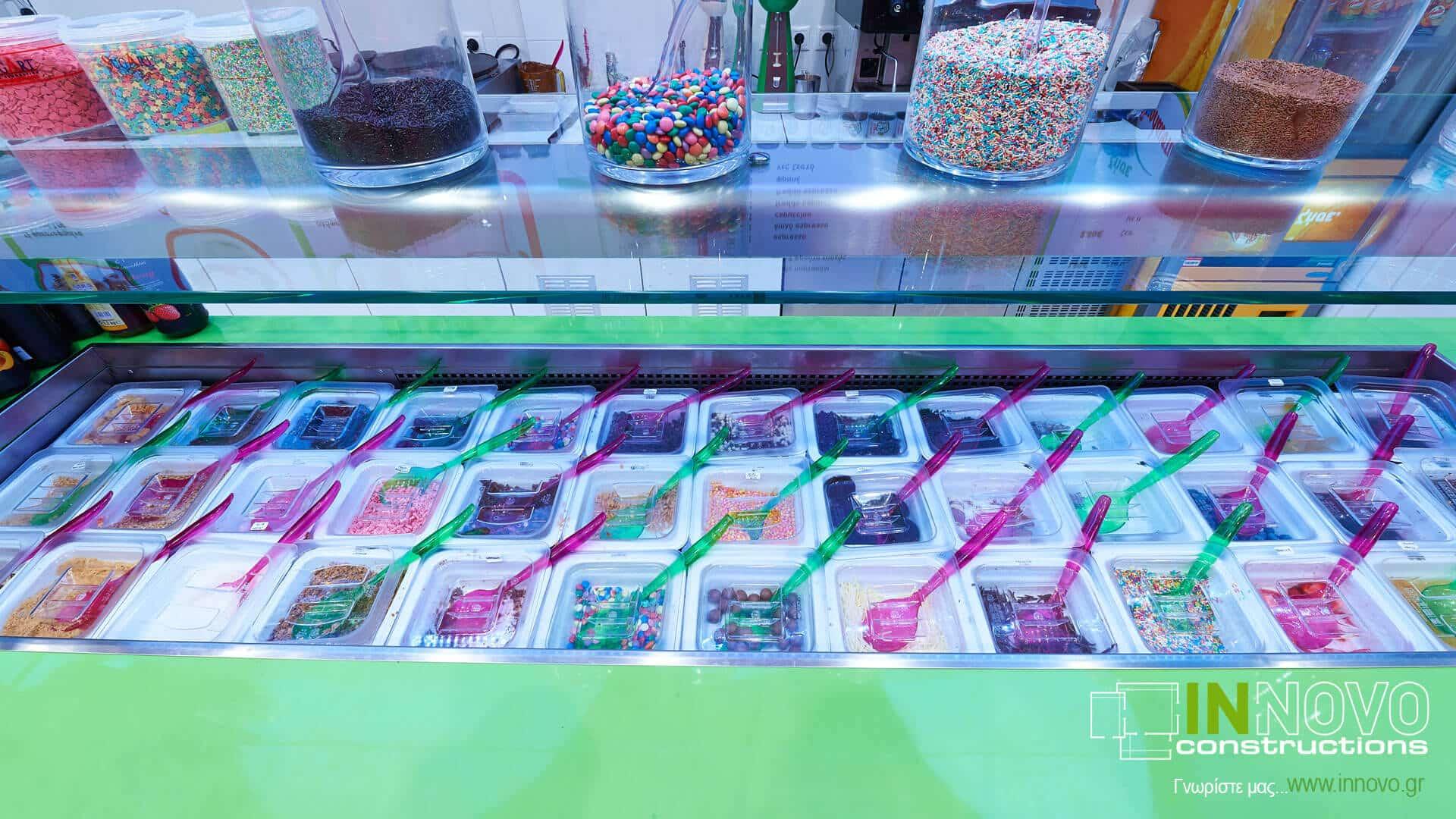 anakainisi-pagota-icecream-store-renovation-pagota-aigaleo-1569-2