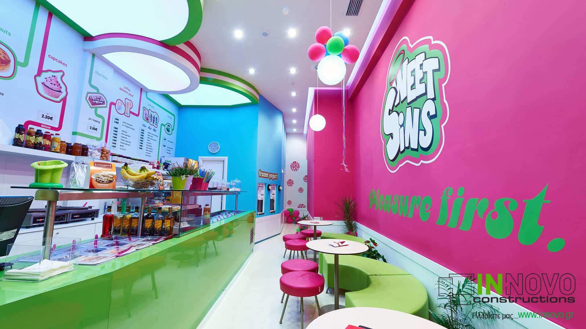anakainisi-pagota-icecream-store-renovation-pagota-aigaleo-1569-7