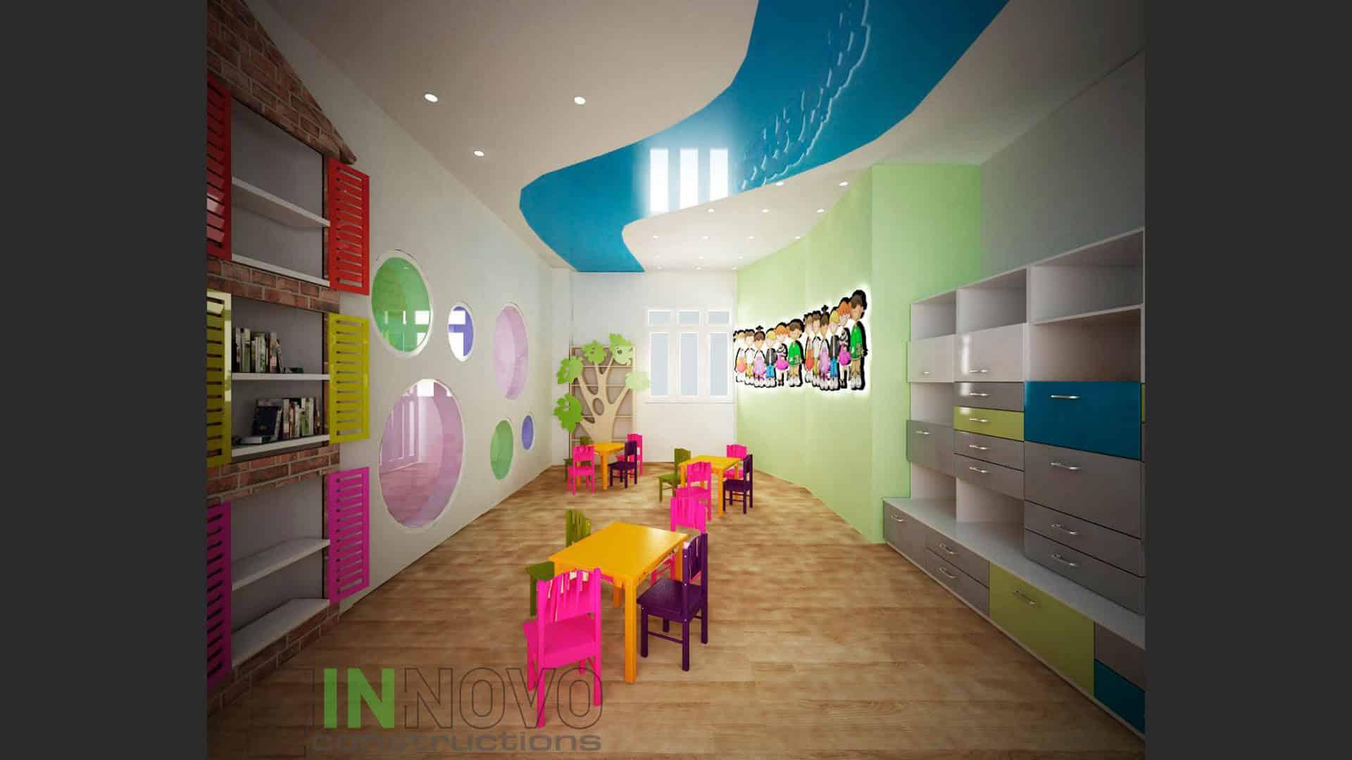 anakainisi-paidikou-stathmou-nursery-renovation-paidikos-stathmos-glyfada-2182-3