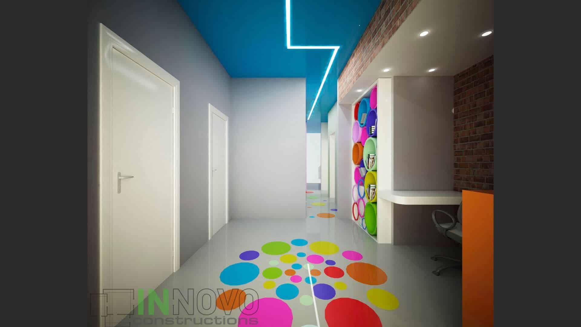 anakainisi-paidikou-stathmou-nursery-renovation-paidikos-stathmos-glyfada-2182-7