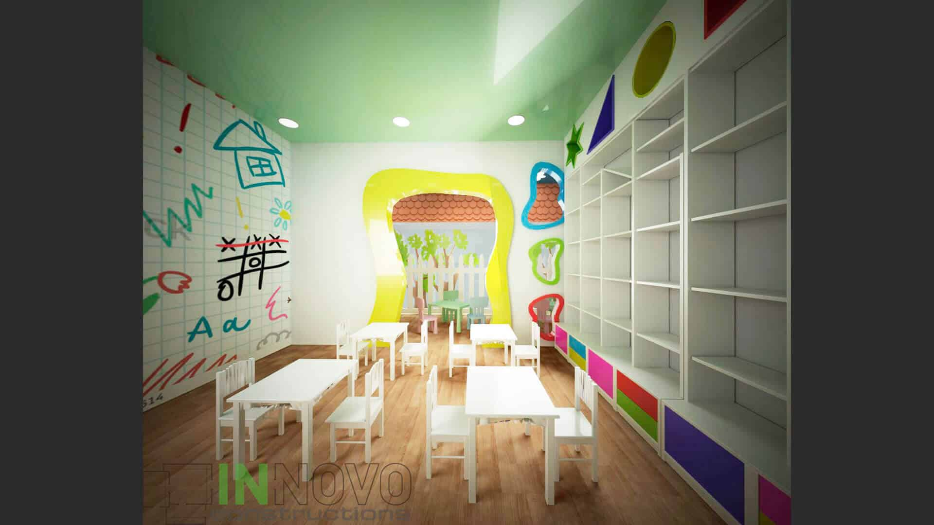 anakainisi-paidikou-stathmou-nursery-renovation-paidikos-stathmos-glyfada-2182-9