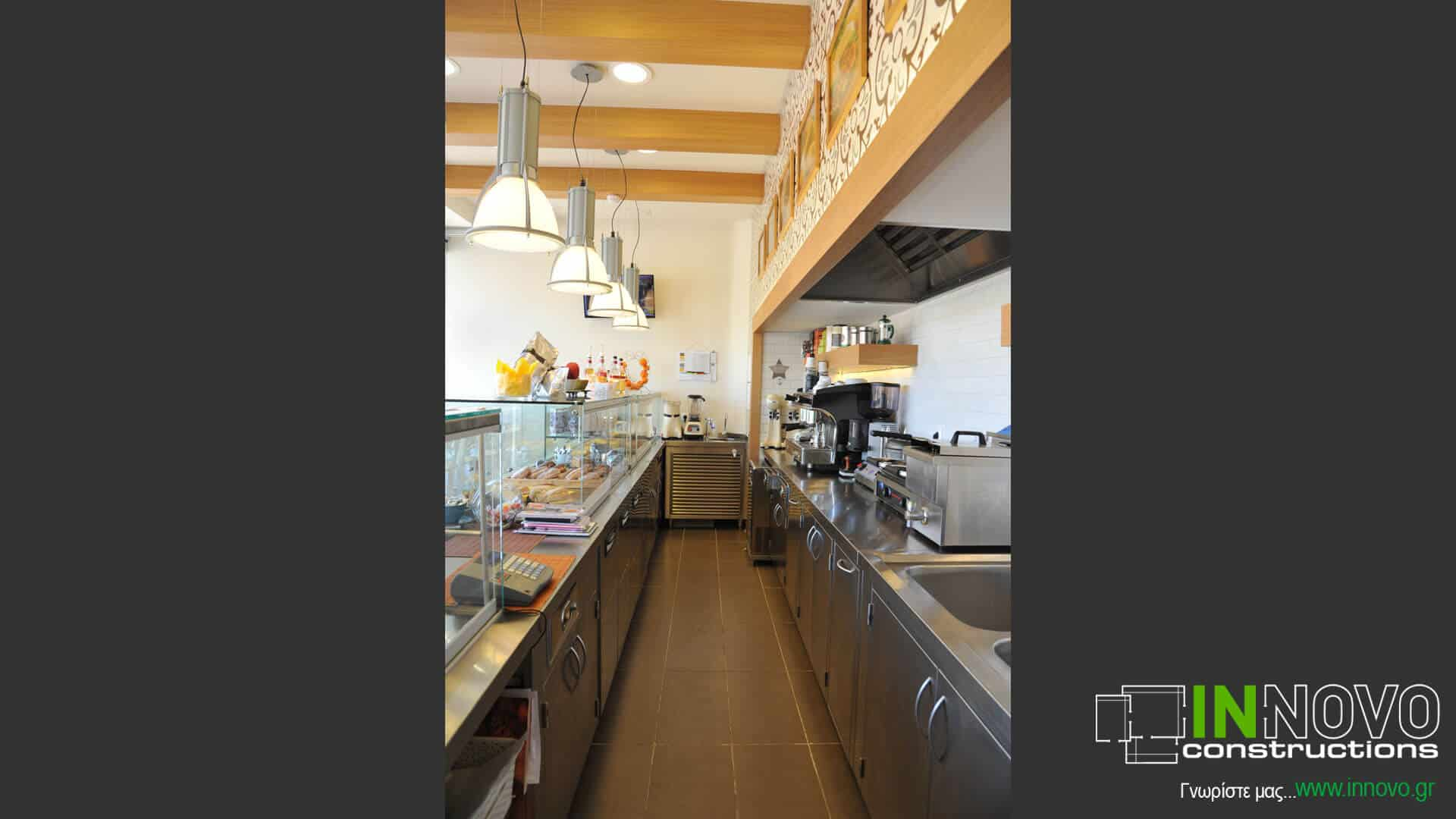 anakainisi-snack-cafe-renovation-cafe-barh-1685-19