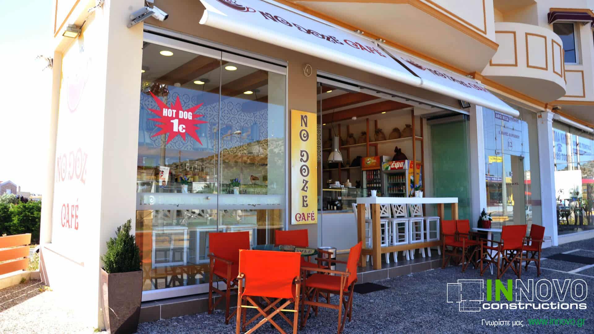anakainisi-snack-cafe-renovation-cafe-barh-1685-2
