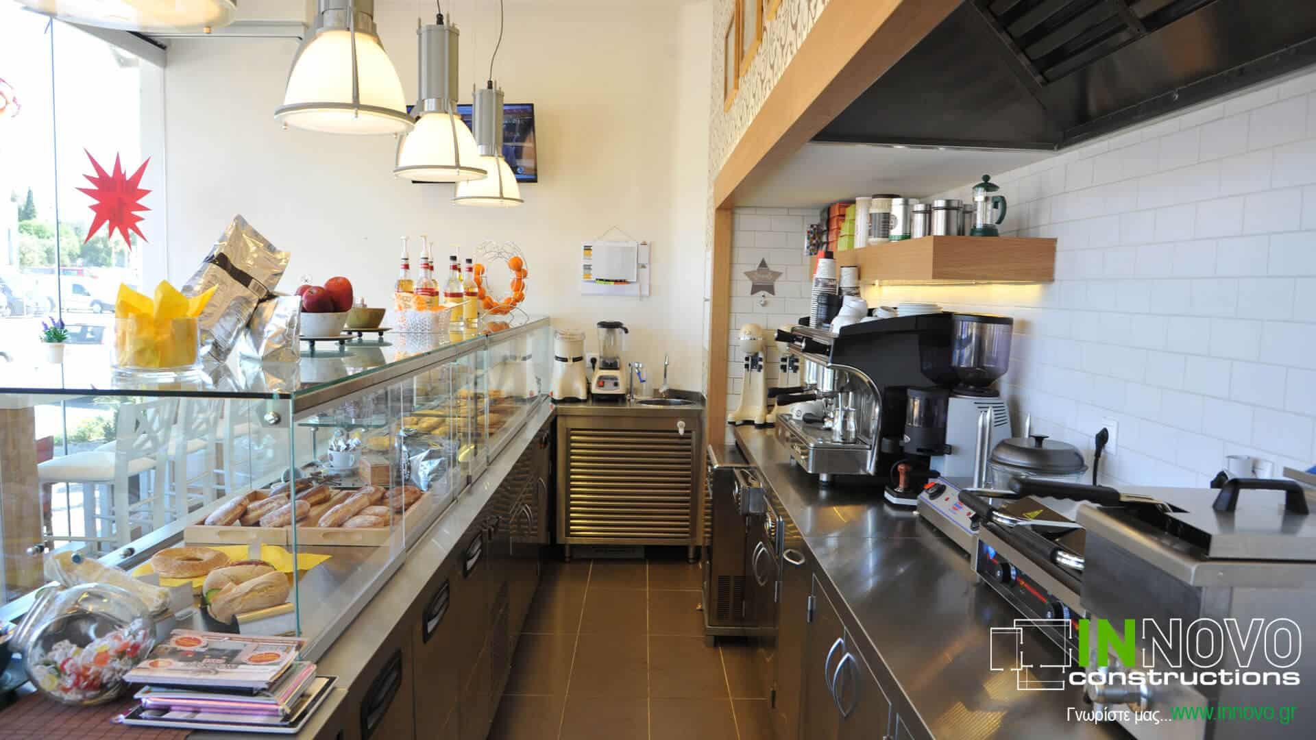 anakainisi-snack-cafe-renovation-cafe-barh-1685-23