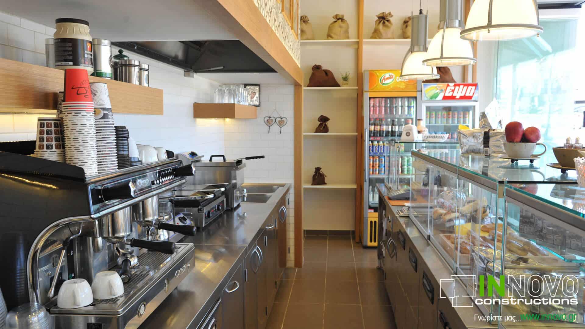 anakainisi-snack-cafe-renovation-cafe-barh-1685-24