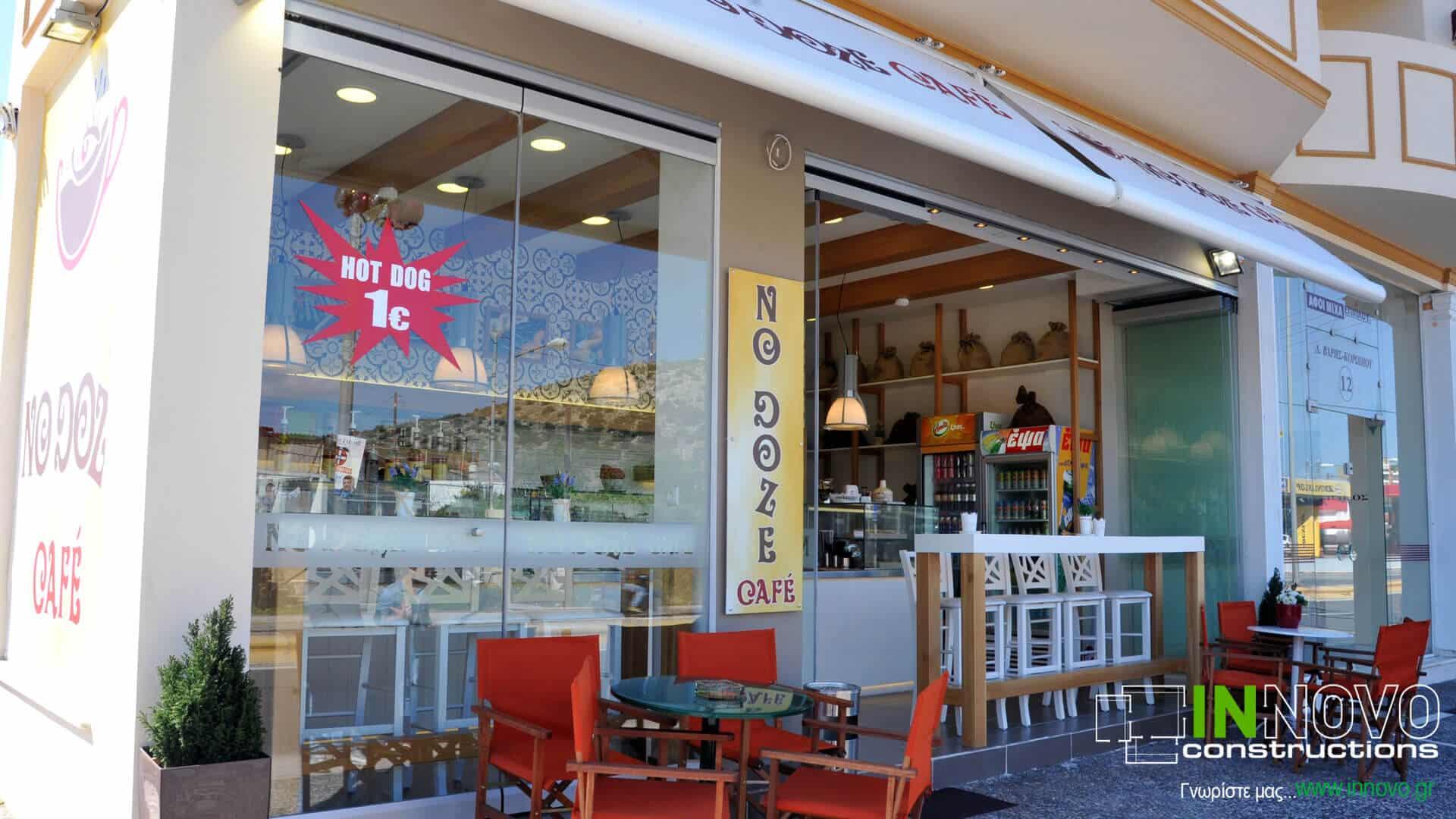 anakainisi-snack-cafe-renovation-cafe-barh-1685-28