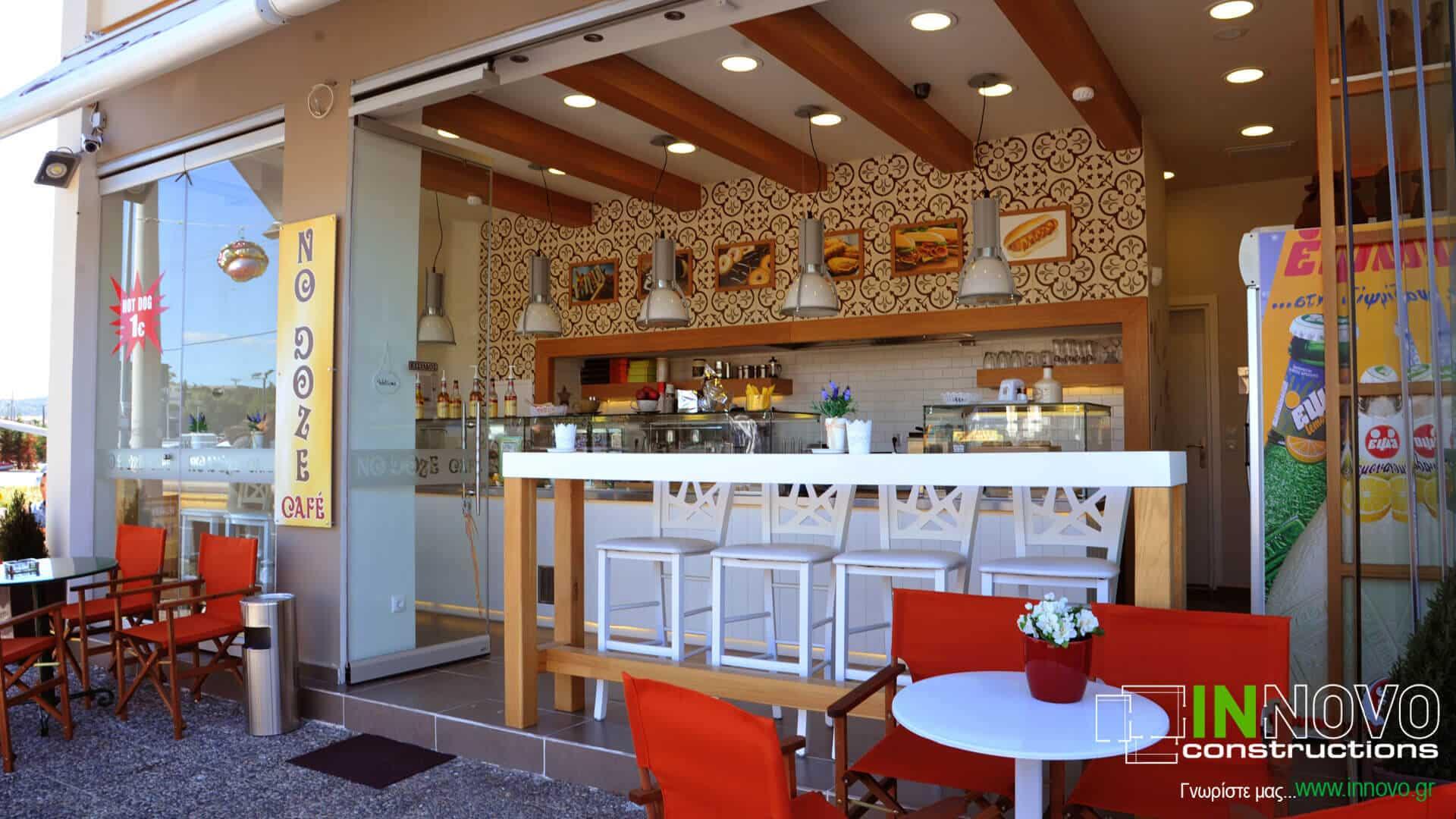 anakainisi-snack-cafe-renovation-cafe-barh-1685-3