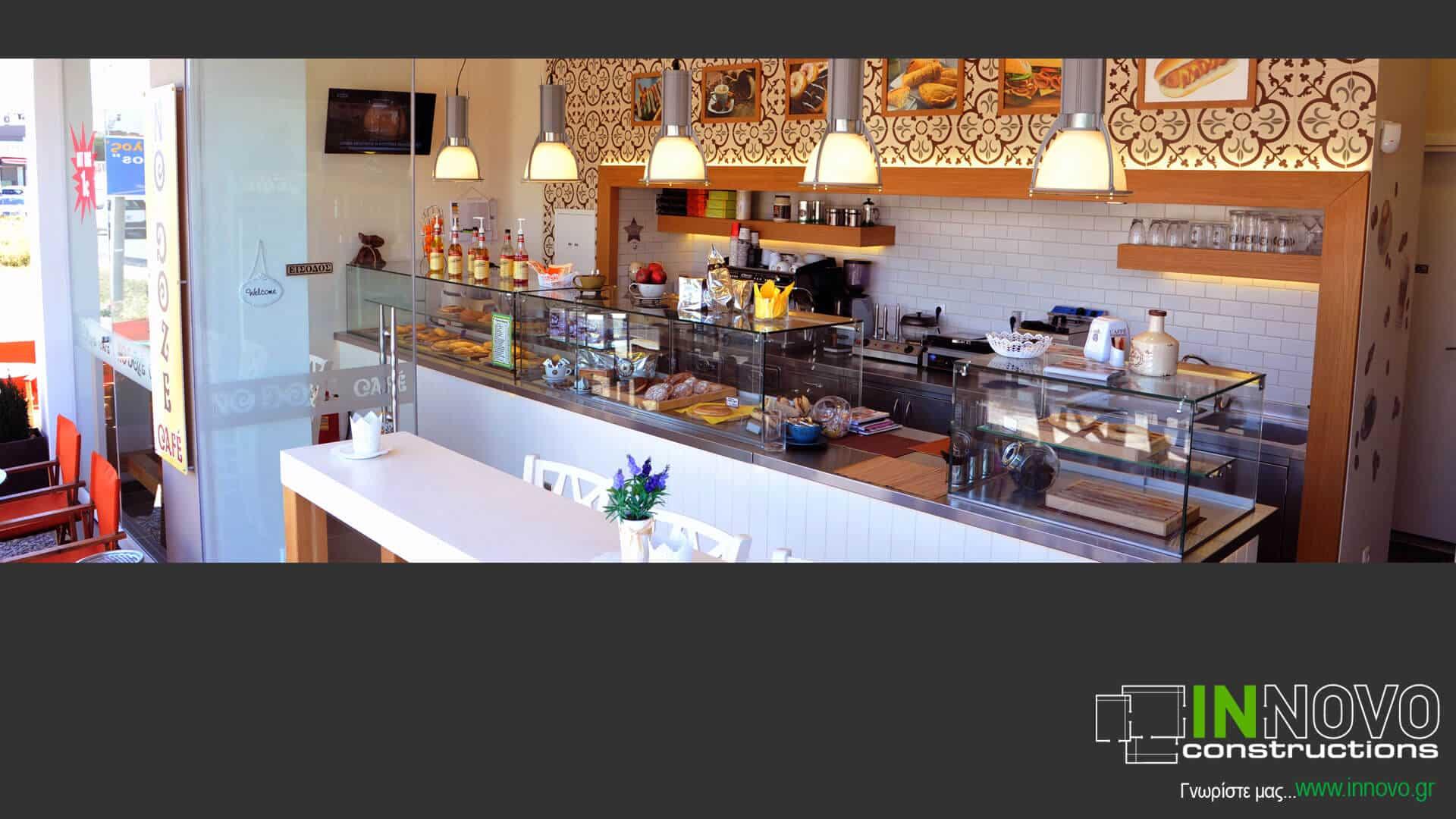 anakainisi-snack-cafe-renovation-cafe-barh-1685-32