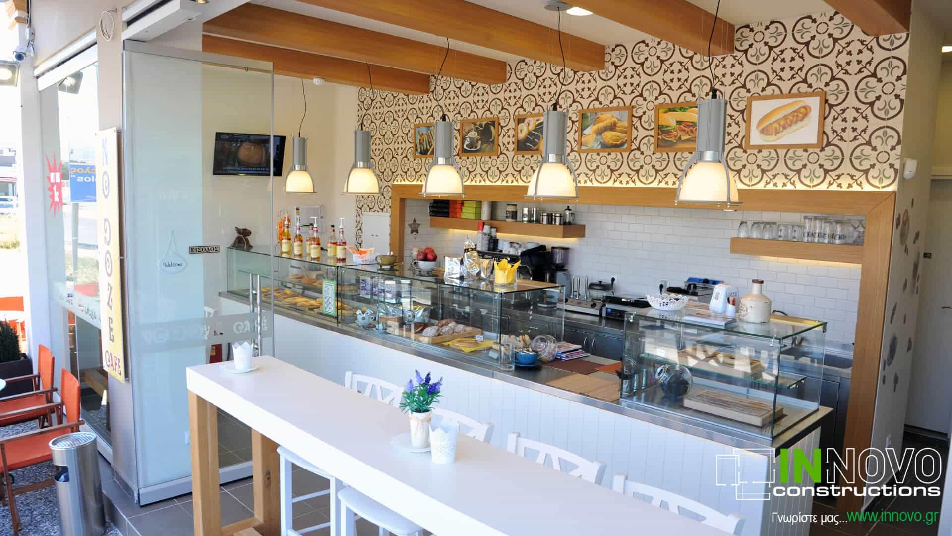 anakainisi-snack-cafe-renovation-cafe-barh-1685-33