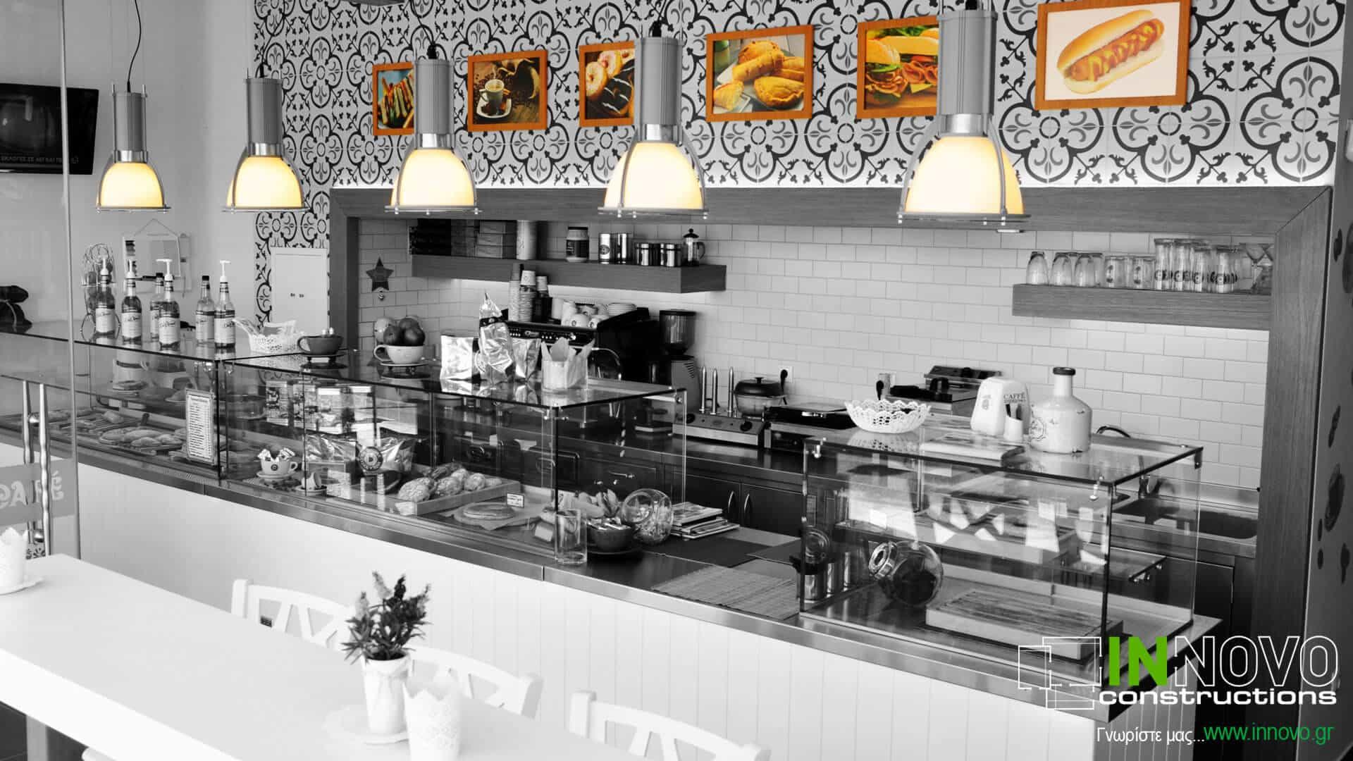 anakainisi-snack-cafe-renovation-cafe-barh-1685-36