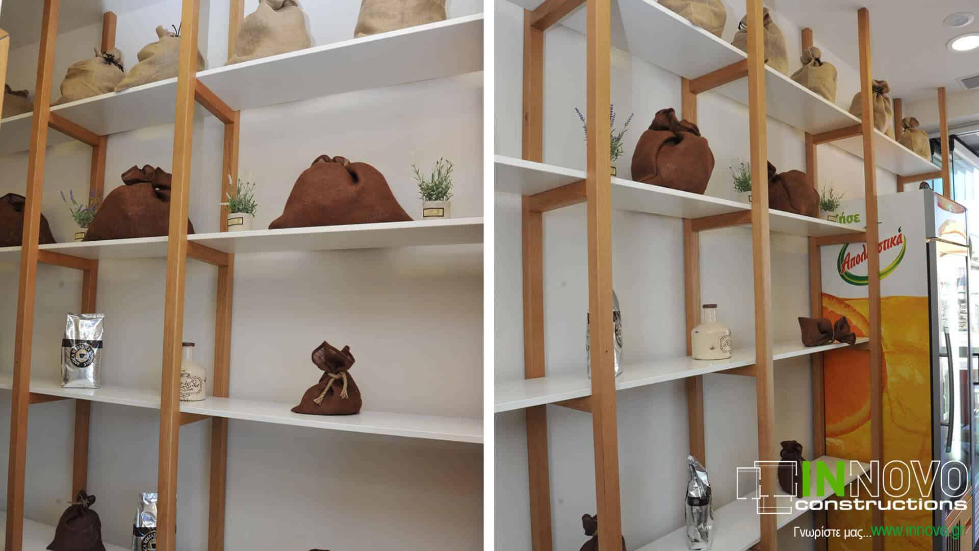 anakainisi-snack-cafe-renovation-cafe-barh-1685-4