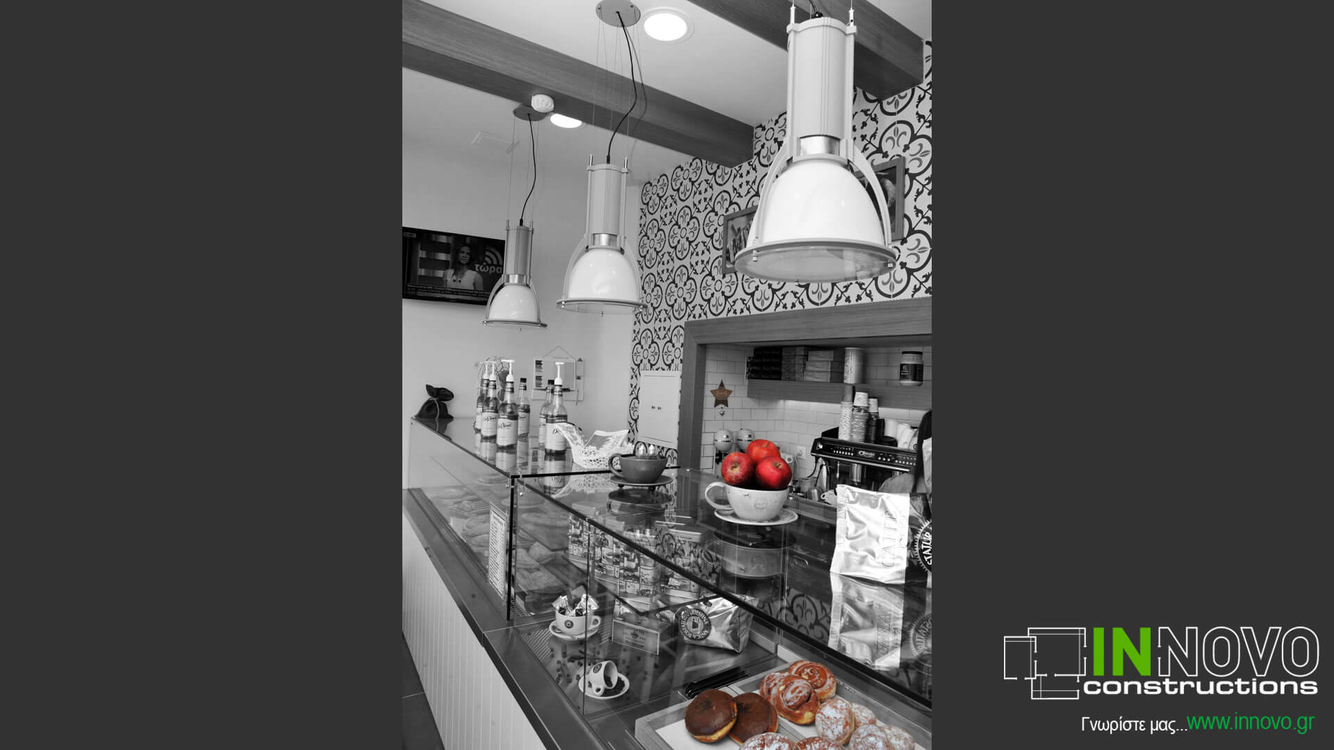 anakainisi-snack-cafe-renovation-cafe-barh-1685-43