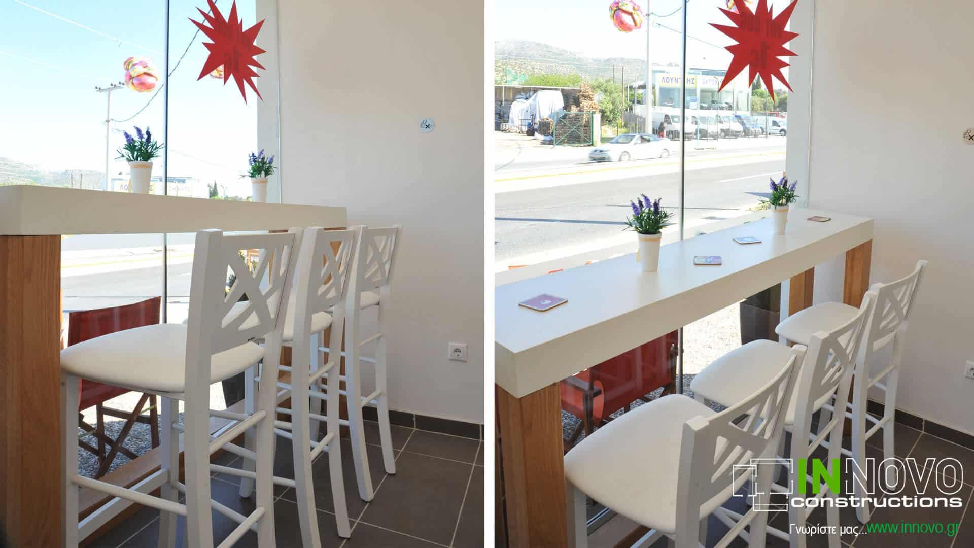 anakainisi-snack-cafe-renovation-cafe-barh-1685-5