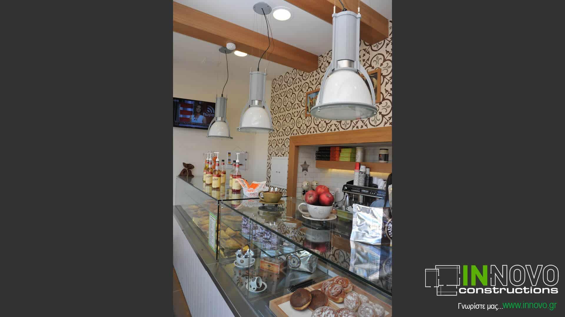 anakainisi-snack-cafe-renovation-cafe-barh-1685-6