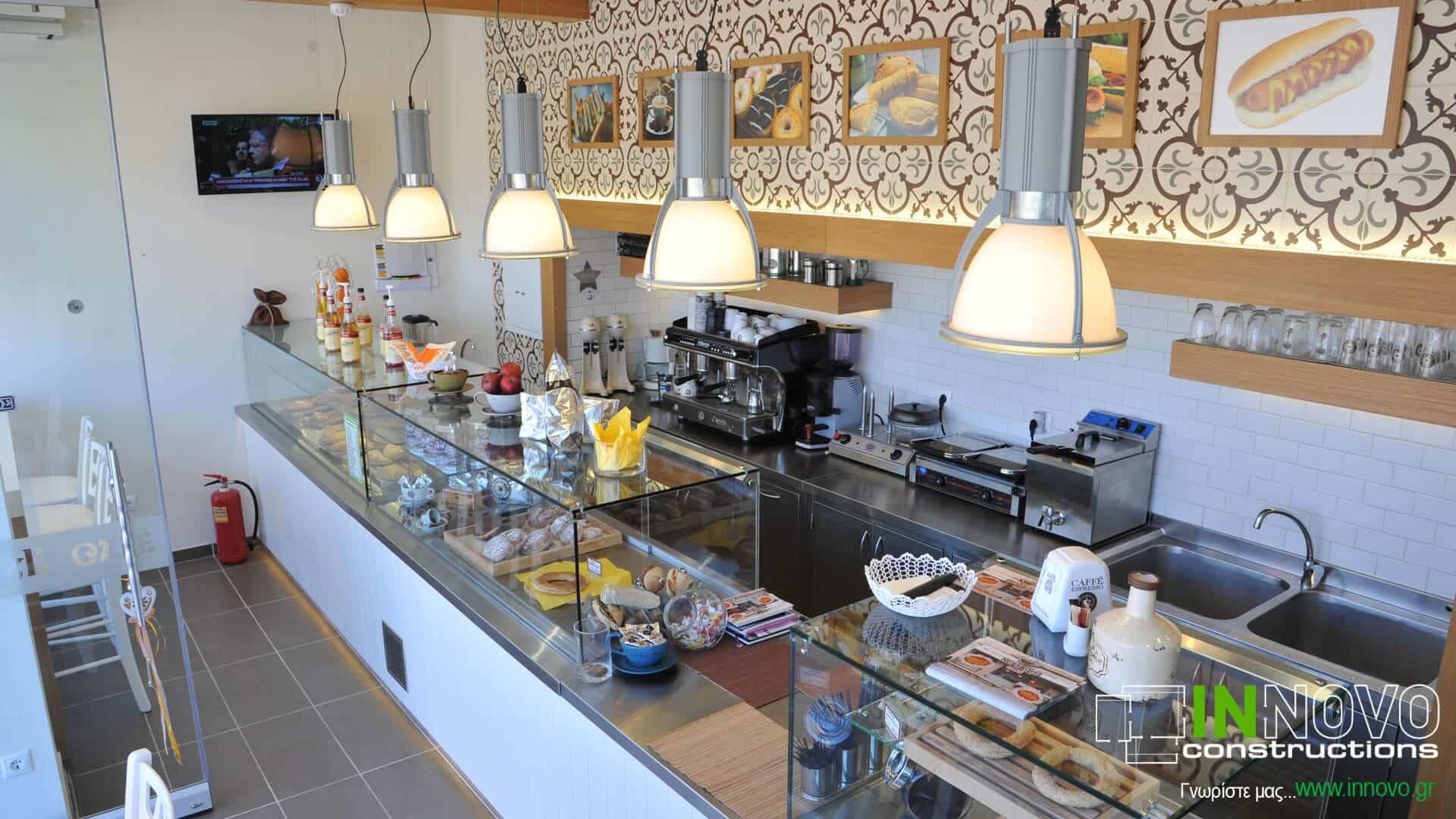 anakainisi-snack-cafe-renovation-cafe-barh-1685-7