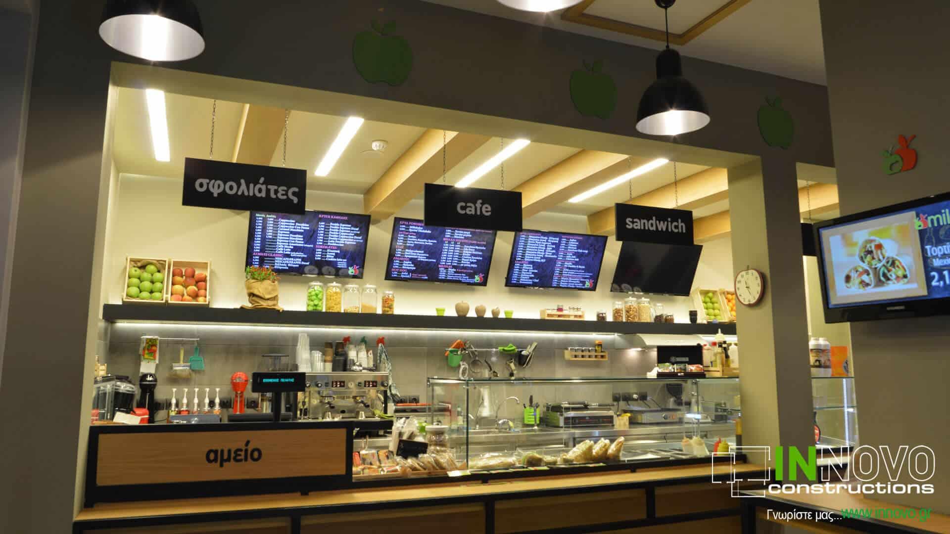 anakainisi-snack-cafe-renovation-fastfood-ano-petralona-1462-2