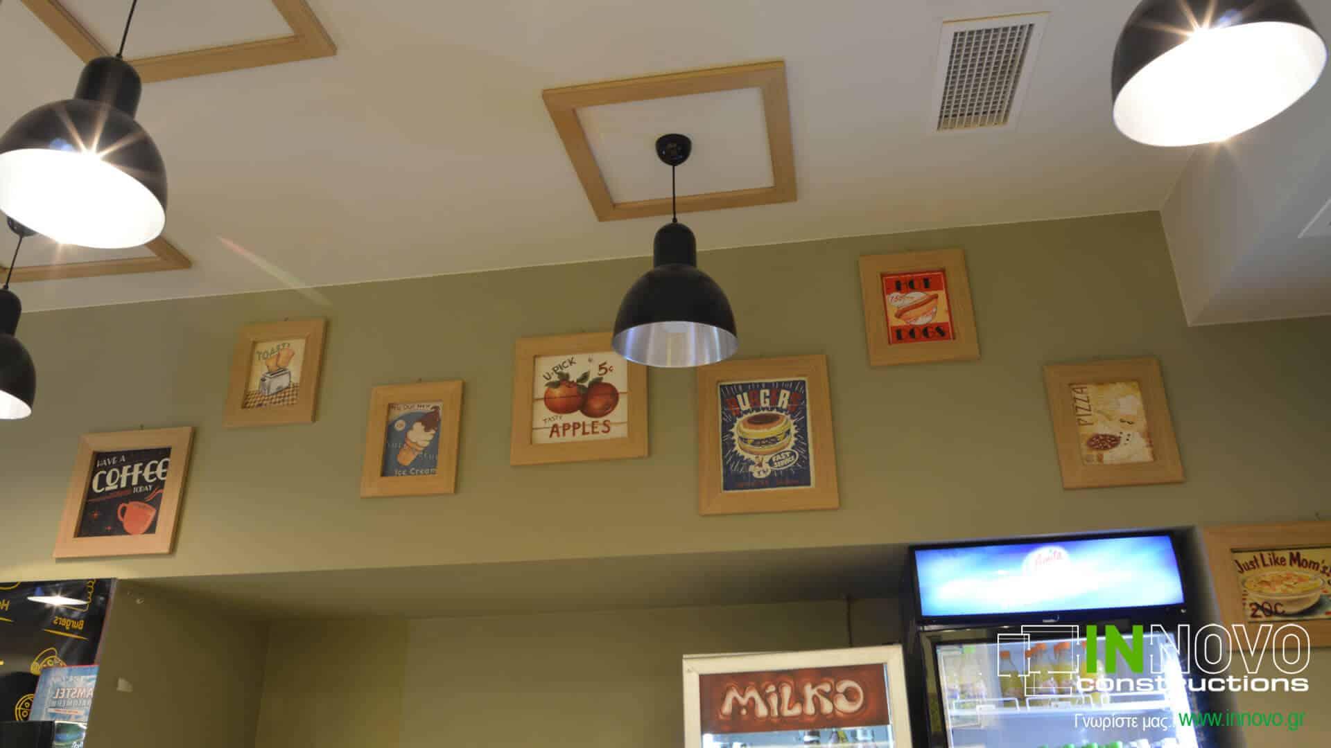 anakainisi-snack-cafe-renovation-fastfood-ano-petralona-1462-3
