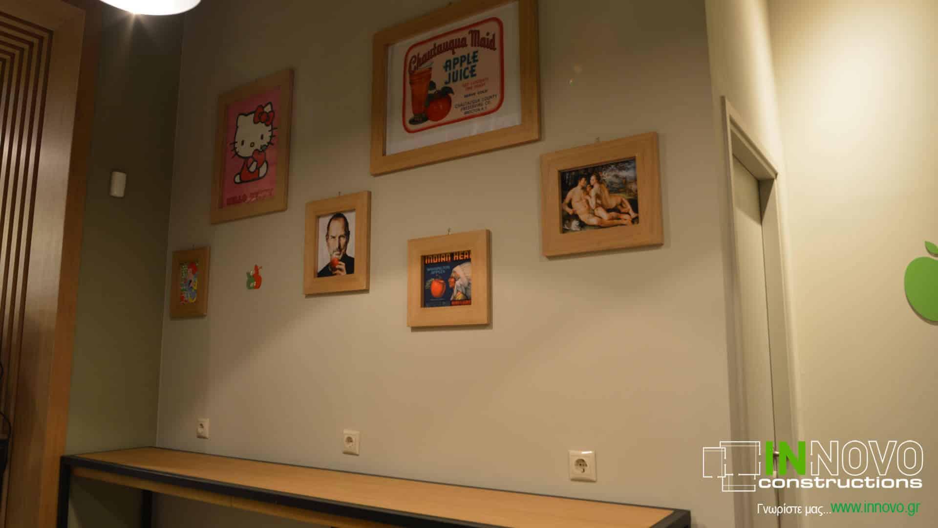 anakainisi-snack-cafe-renovation-fastfood-ano-petralona-1462-5