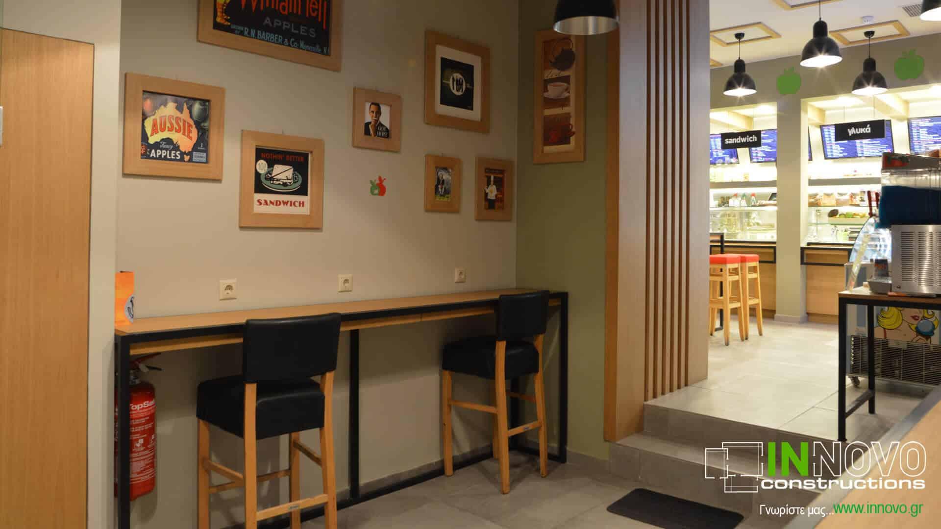 anakainisi-snack-cafe-renovation-fastfood-ano-petralona-1462-6