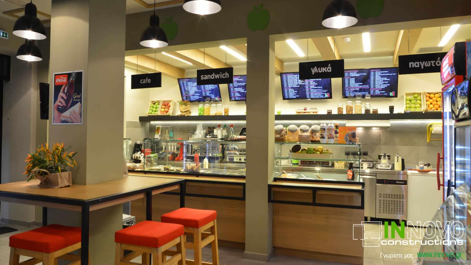 anakainisi-snack-cafe-renovation-fastfood-ano-petralona-1462-7