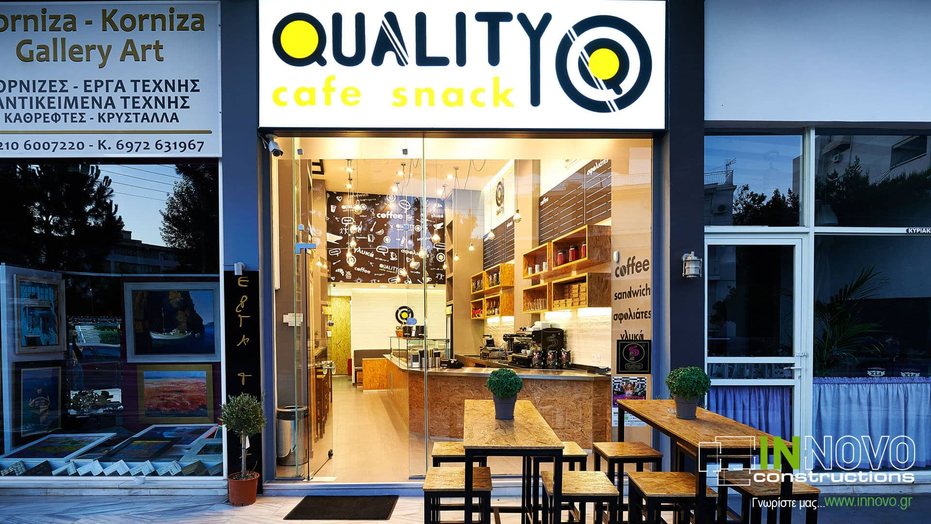 anakainisi-snack-cafe-renovation-snack-ag.paraskevi-1769