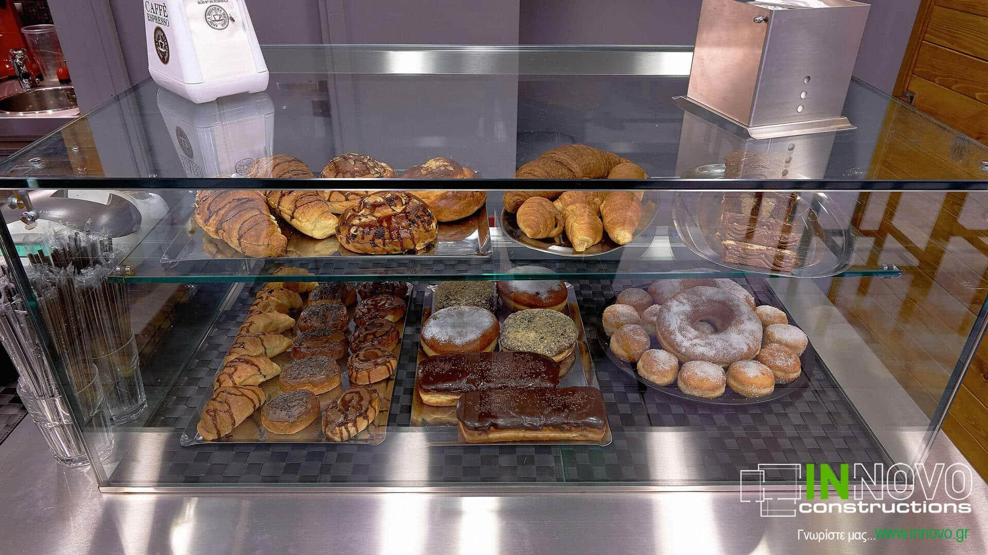 anakainisi-snack-cafe-renovation-snack-cafe-peiraias-1545-12