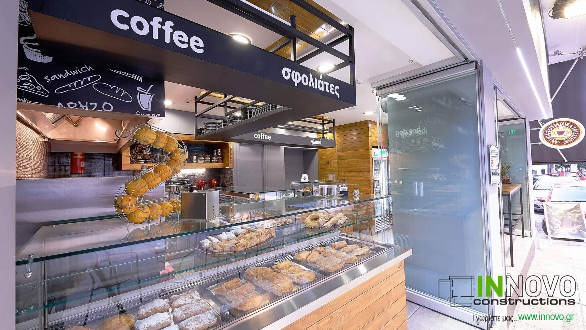 anakainisi-snack-cafe-renovation-snack-cafe-peiraias-1545-14