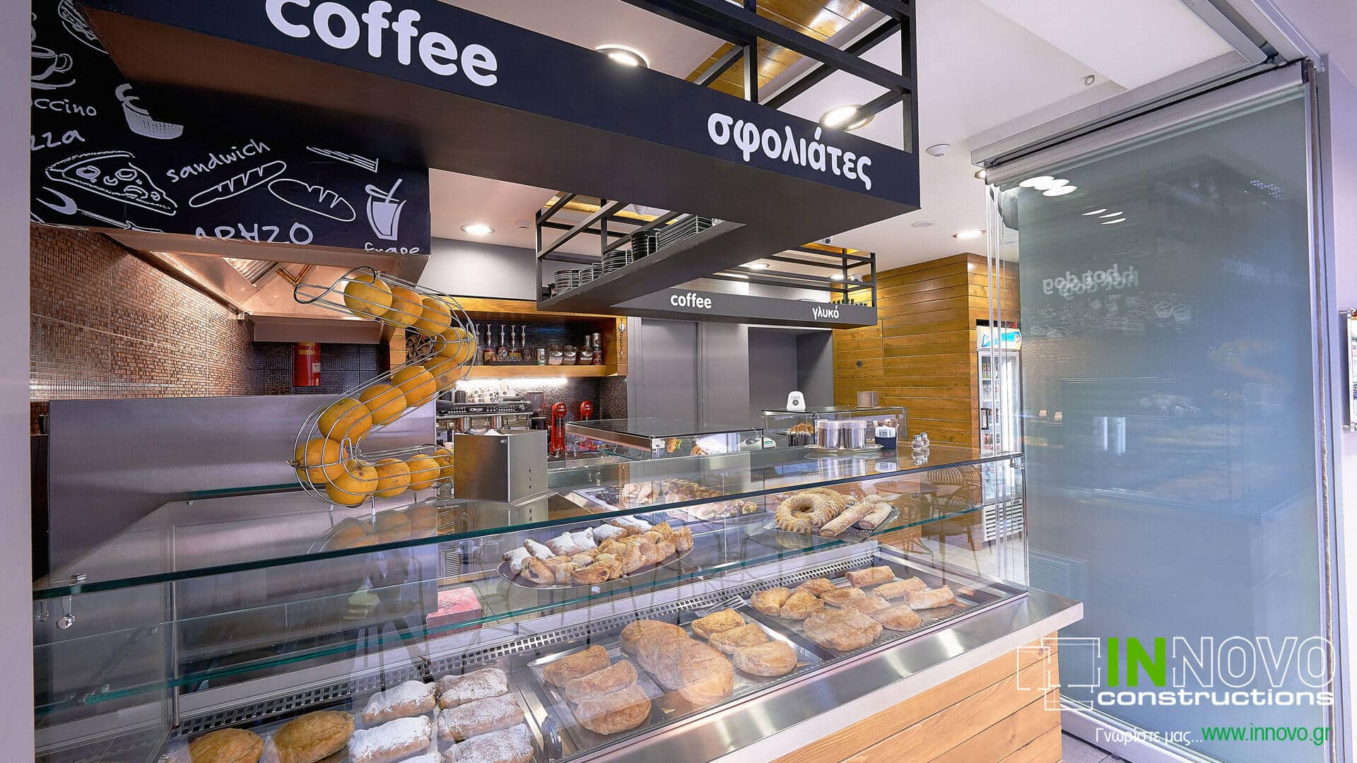 anakainisi-snack-cafe-renovation-snack-cafe-peiraias-1545-15