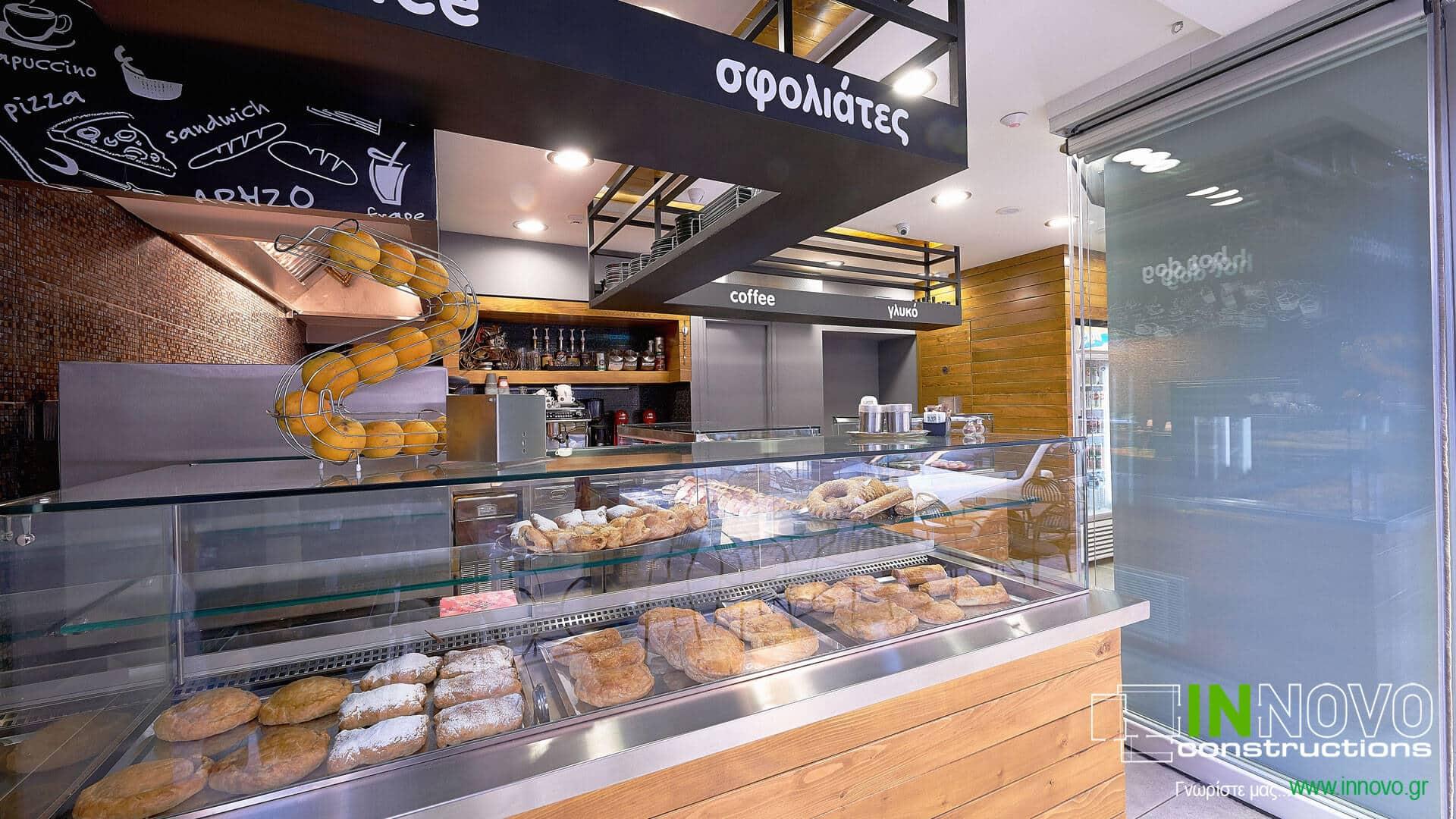 anakainisi-snack-cafe-renovation-snack-cafe-peiraias-1545-16