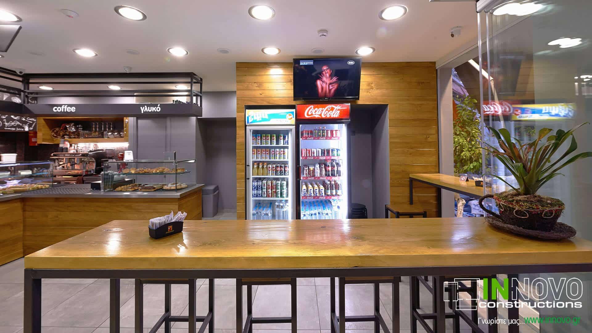 anakainisi-snack-cafe-renovation-snack-cafe-peiraias-1545-2