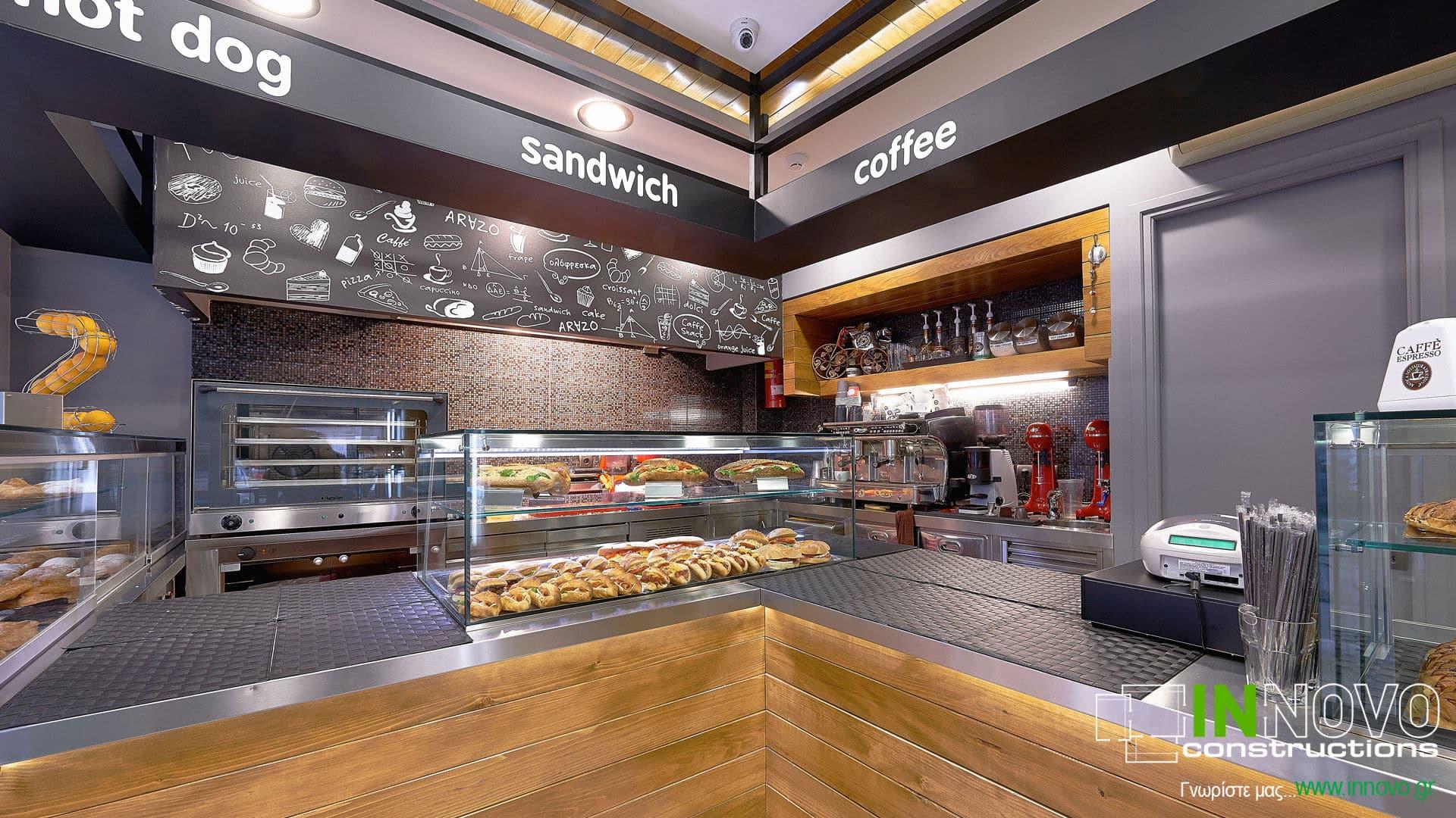 anakainisi-snack-cafe-renovation-snack-cafe-peiraias-1545-20