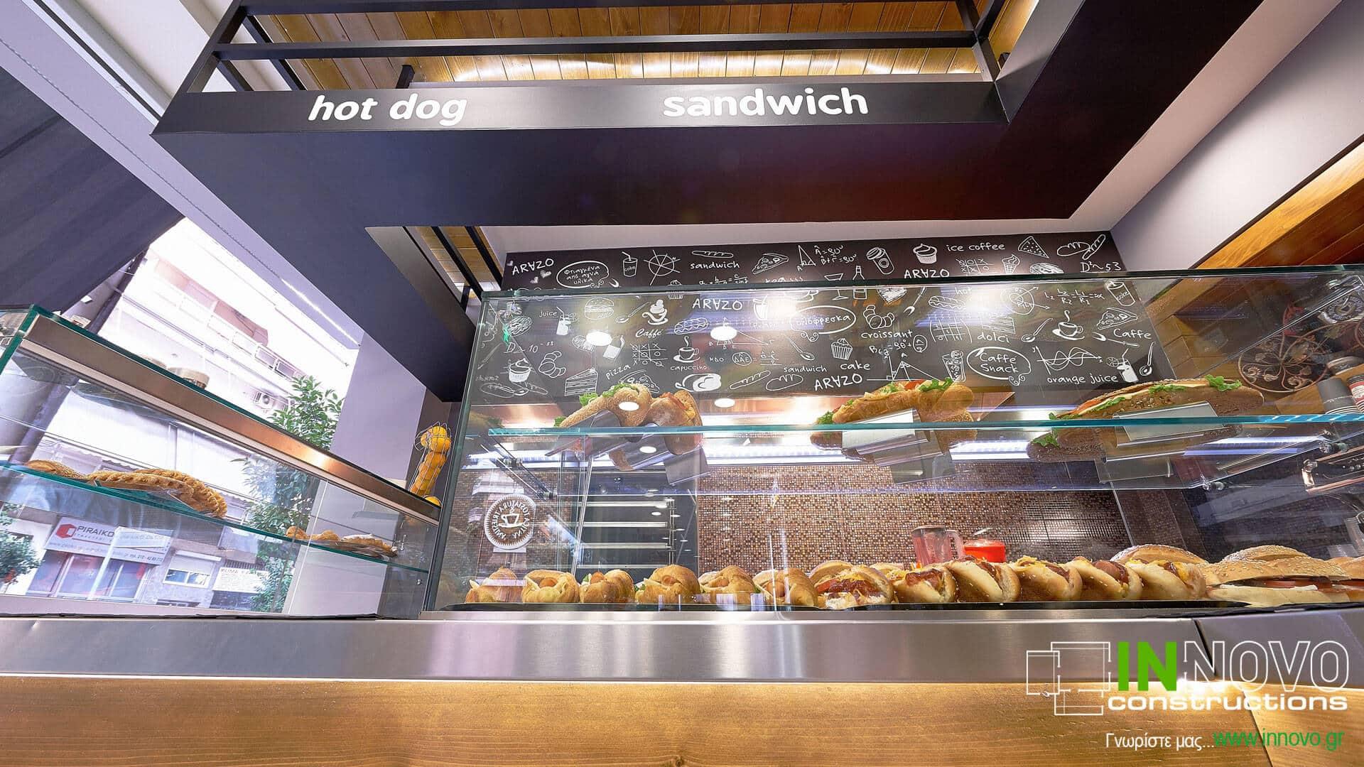 anakainisi-snack-cafe-renovation-snack-cafe-peiraias-1545-21