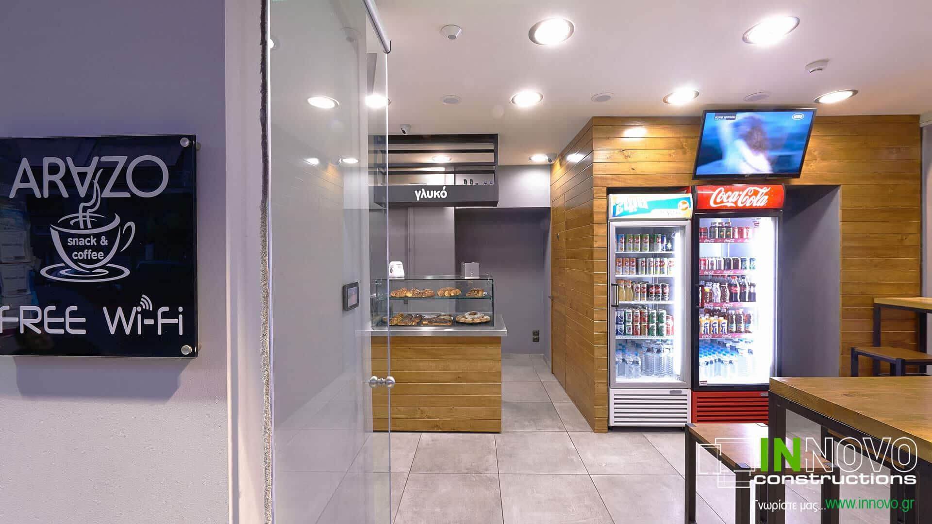 anakainisi-snack-cafe-renovation-snack-cafe-peiraias-1545-4