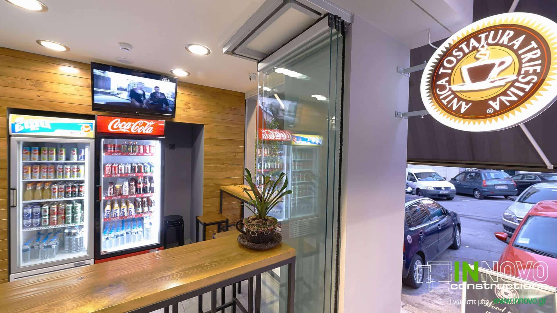 anakainisi-snack-cafe-renovation-snack-cafe-peiraias-1545-6