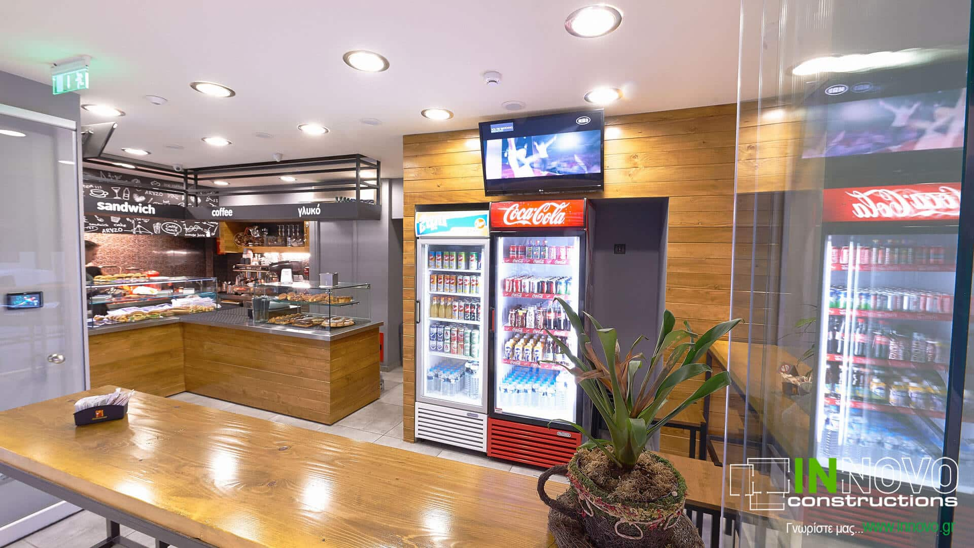 anakainisi-snack-cafe-renovation-snack-cafe-peiraias-1545-8