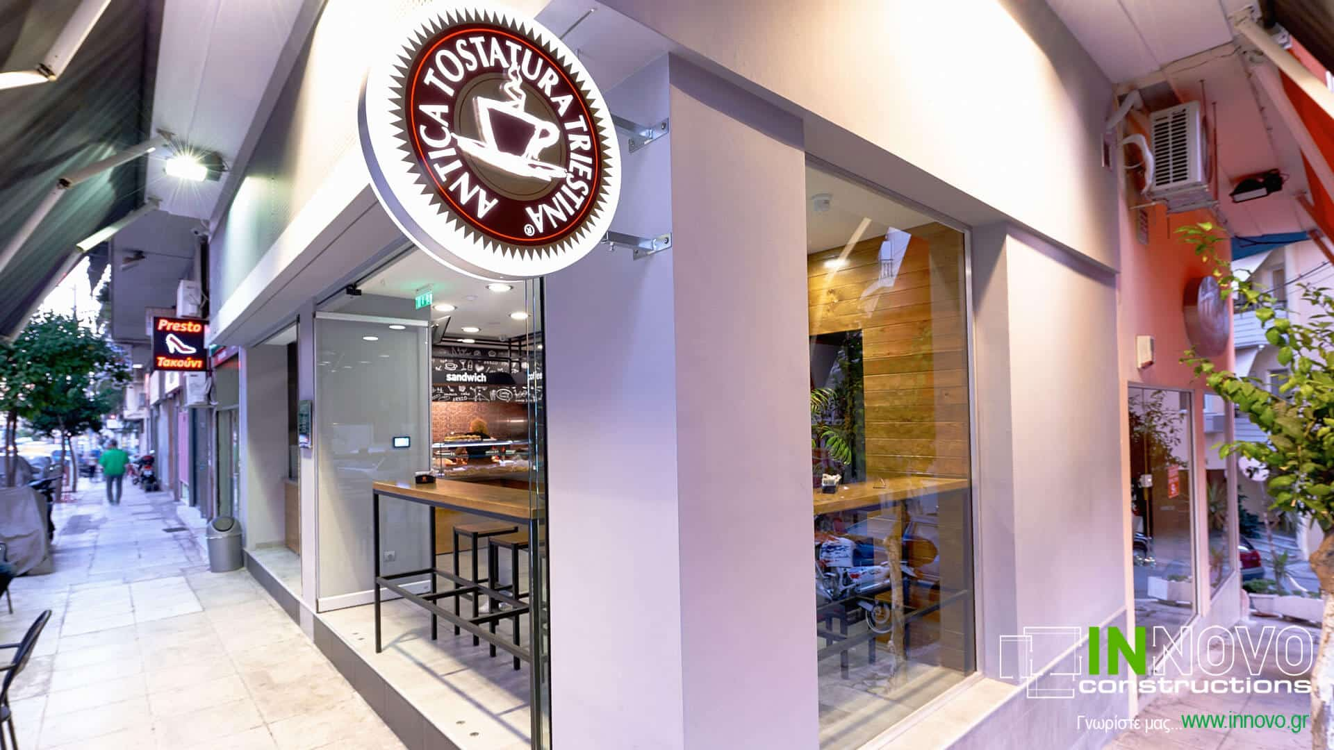anakainisi-snack-cafe-renovation-snack-cafe-peiraias-1545-9
