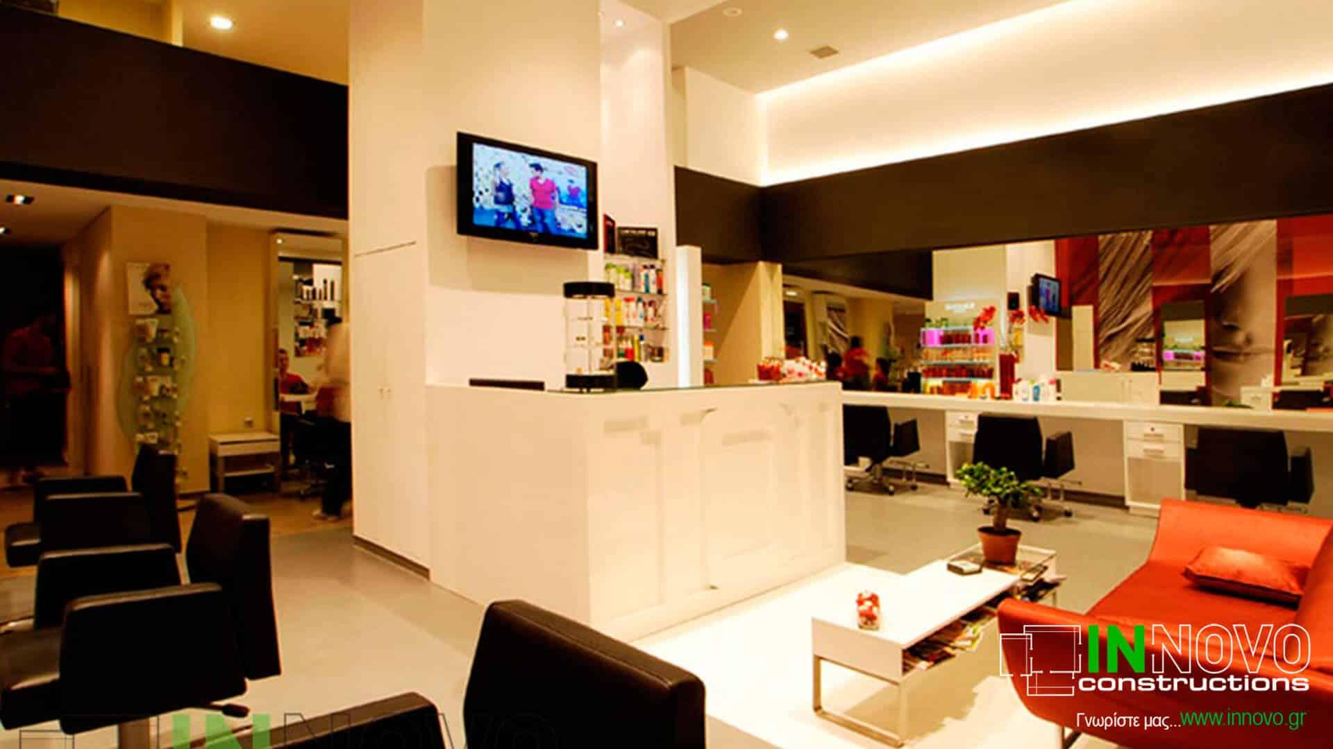 diakosmisi-kommotiriou-hairdressers-design-kommotirio-lazarou-869-3