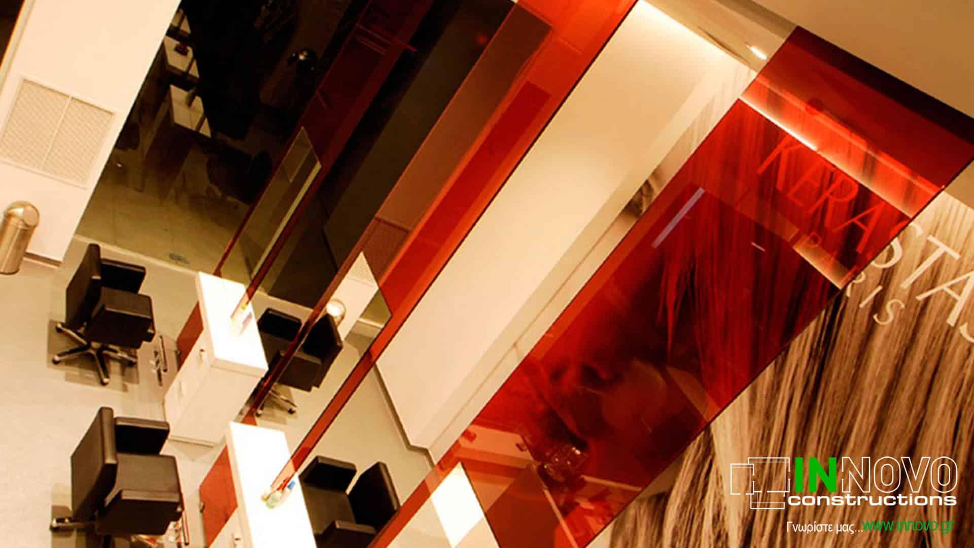 diakosmisi-kommotiriou-hairdressers-design-kommotirio-lazarou-869-4