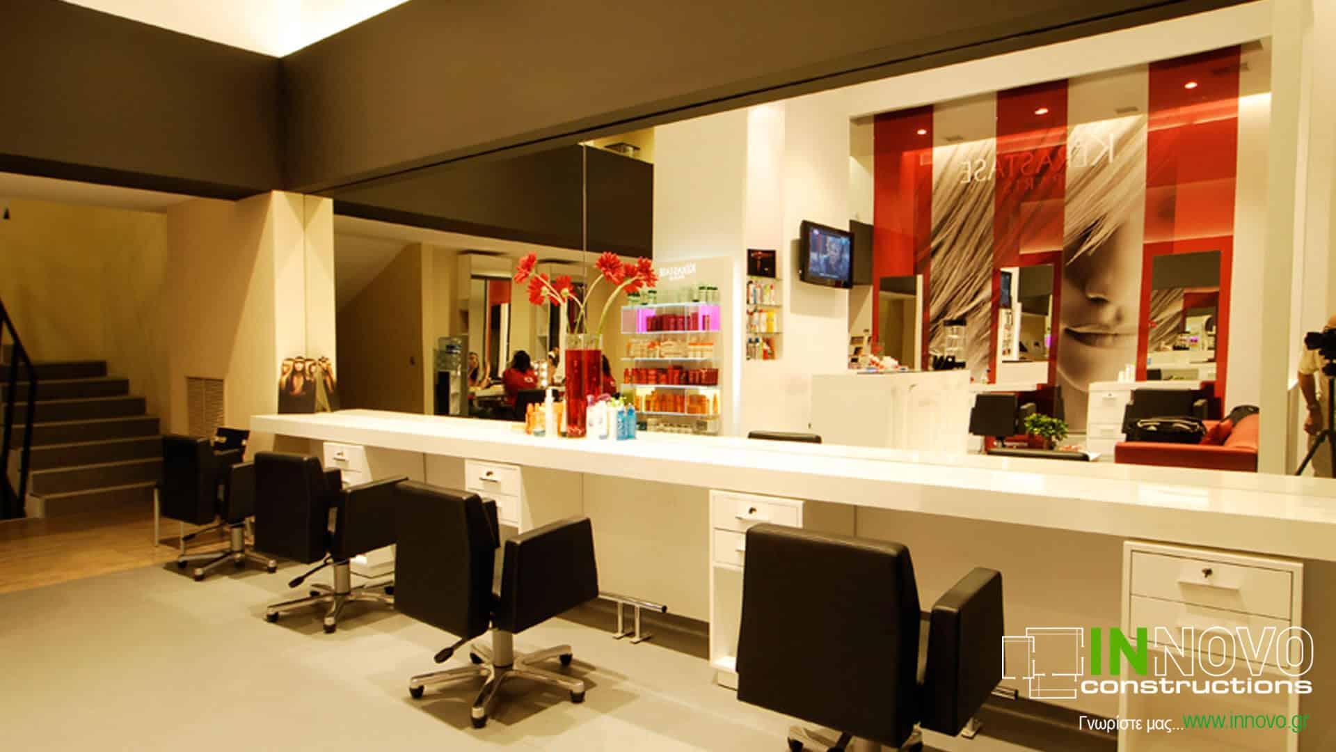 diakosmisi-kommotiriou-hairdressers-design-kommotirio-lazarou-869-7