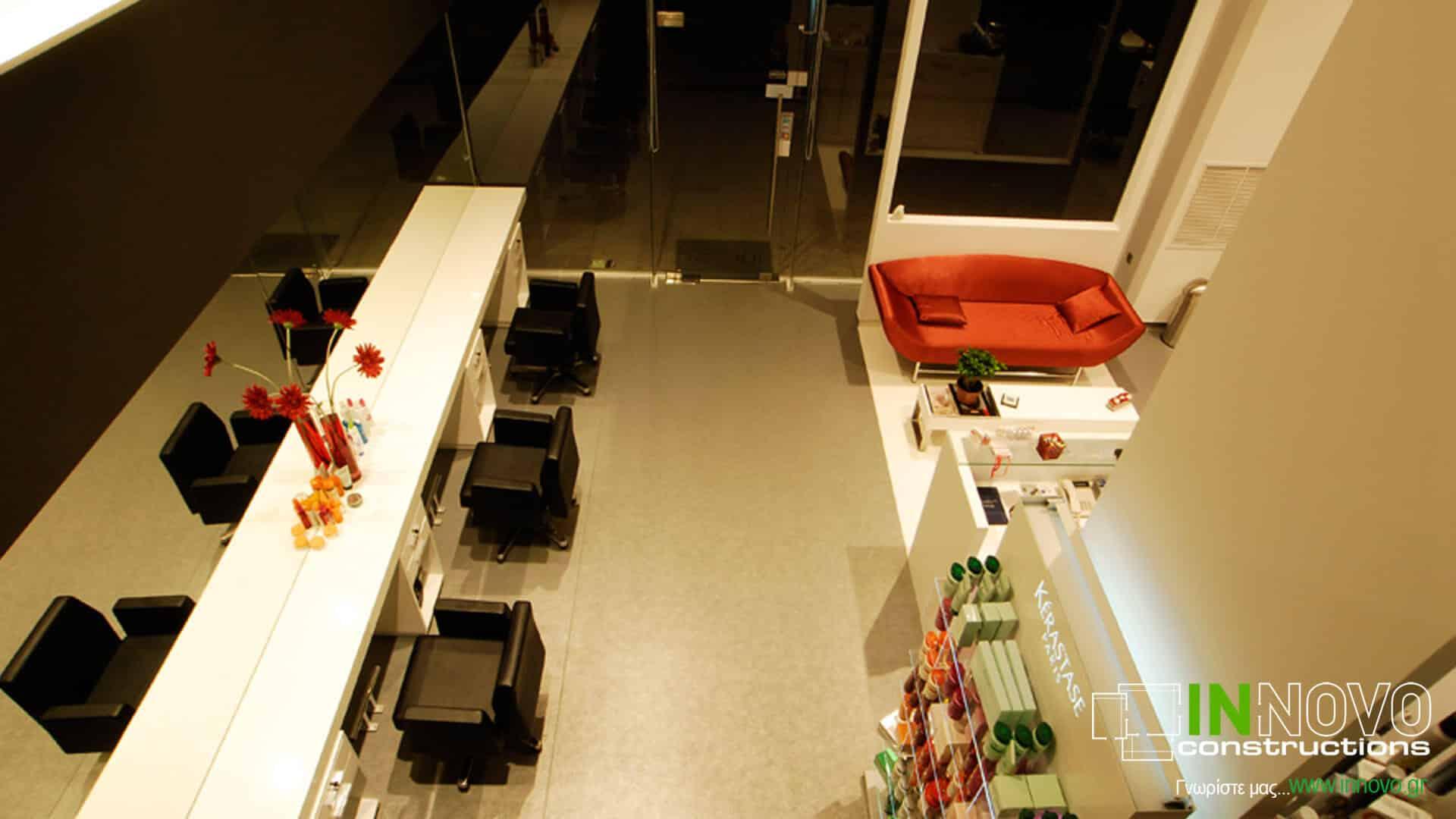 diakosmisi-kommotiriou-hairdressers-design-kommotirio-lazarou-869-8