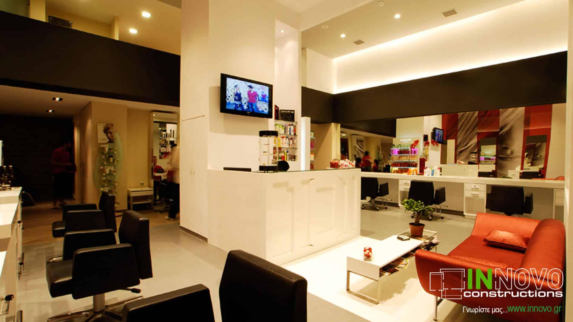 diakosmisi-kommotiriou-hairdressers-design-kommotirio-lazarou-869