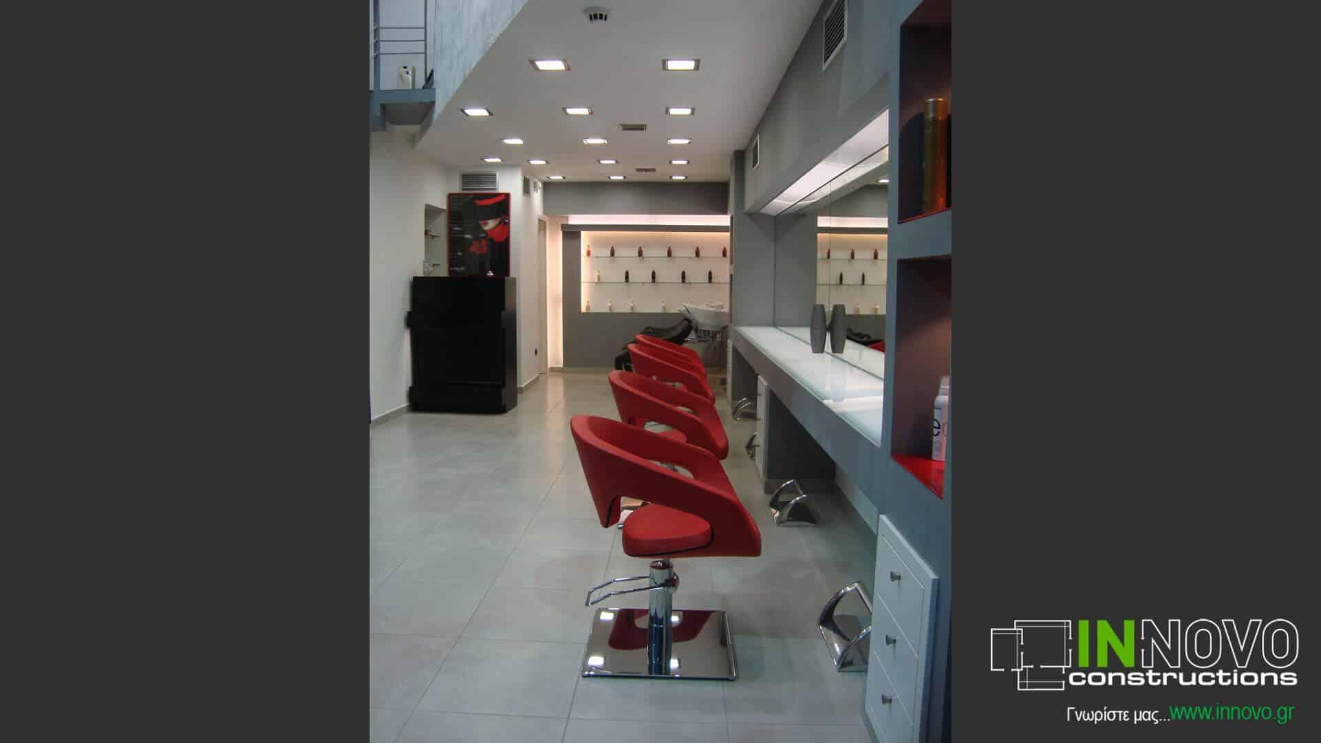 diakosmisi-kommotiriou-hairdressers-design-kommotirio-nafplio-1071-10
