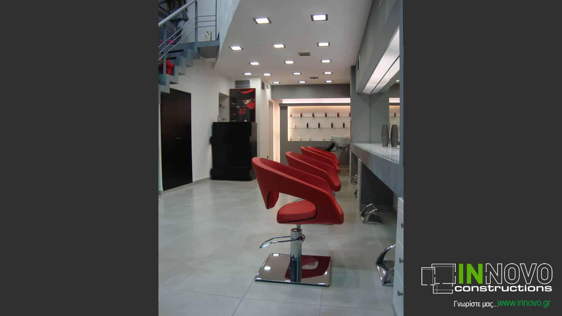 diakosmisi-kommotiriou-hairdressers-design-kommotirio-nafplio-1071-11