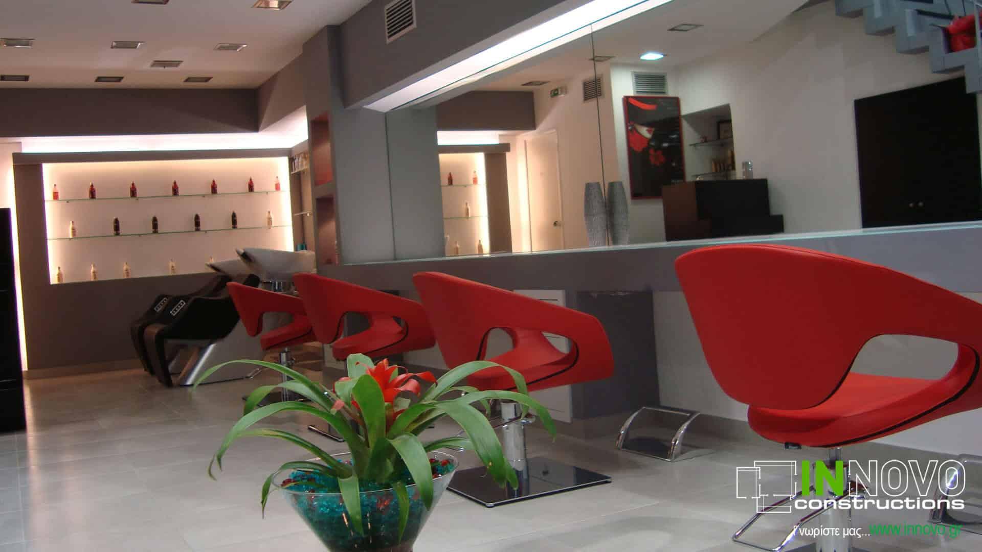 diakosmisi-kommotiriou-hairdressers-design-kommotirio-nafplio-1071-15
