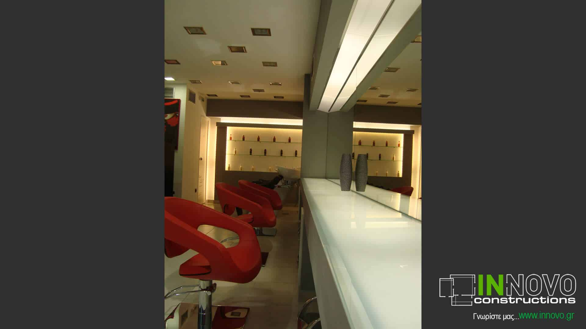 diakosmisi-kommotiriou-hairdressers-design-kommotirio-nafplio-1071-16