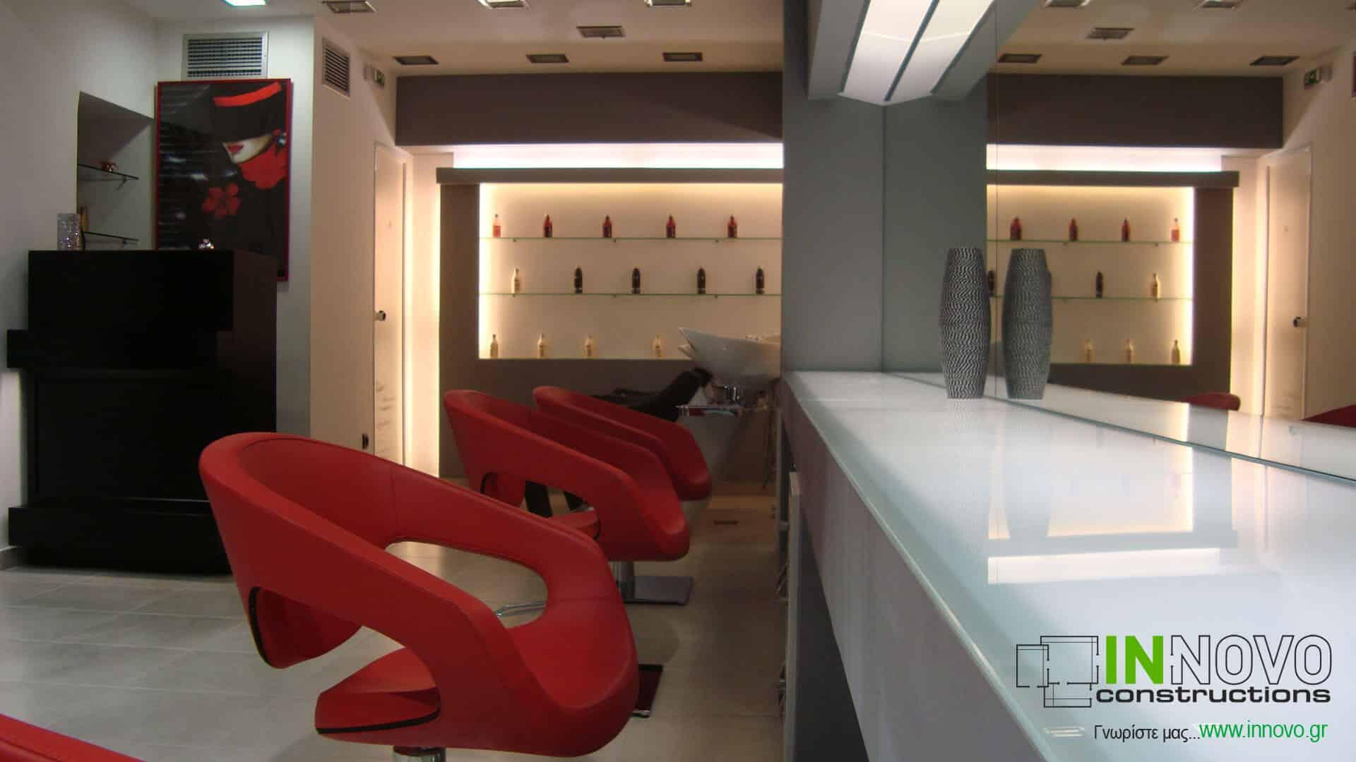 diakosmisi-kommotiriou-hairdressers-design-kommotirio-nafplio-1071-17