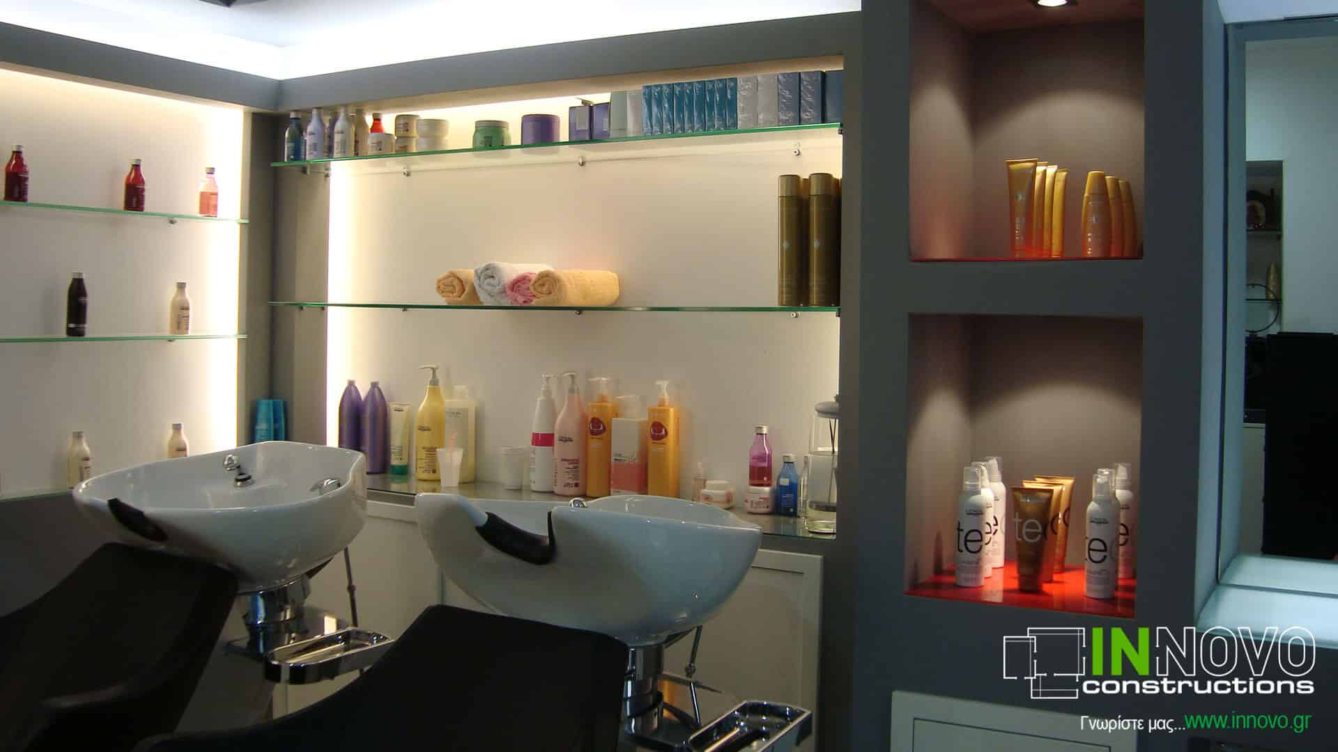 diakosmisi-kommotiriou-hairdressers-design-kommotirio-nafplio-1071-19
