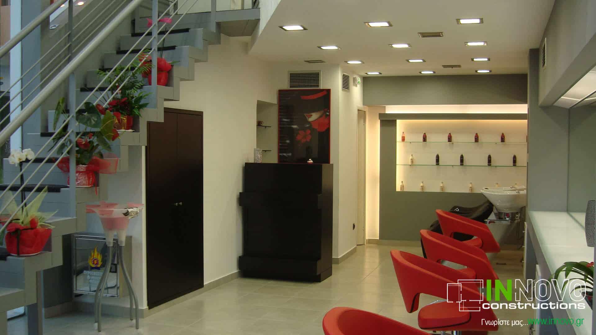diakosmisi-kommotiriou-hairdressers-design-kommotirio-nafplio-1071-2