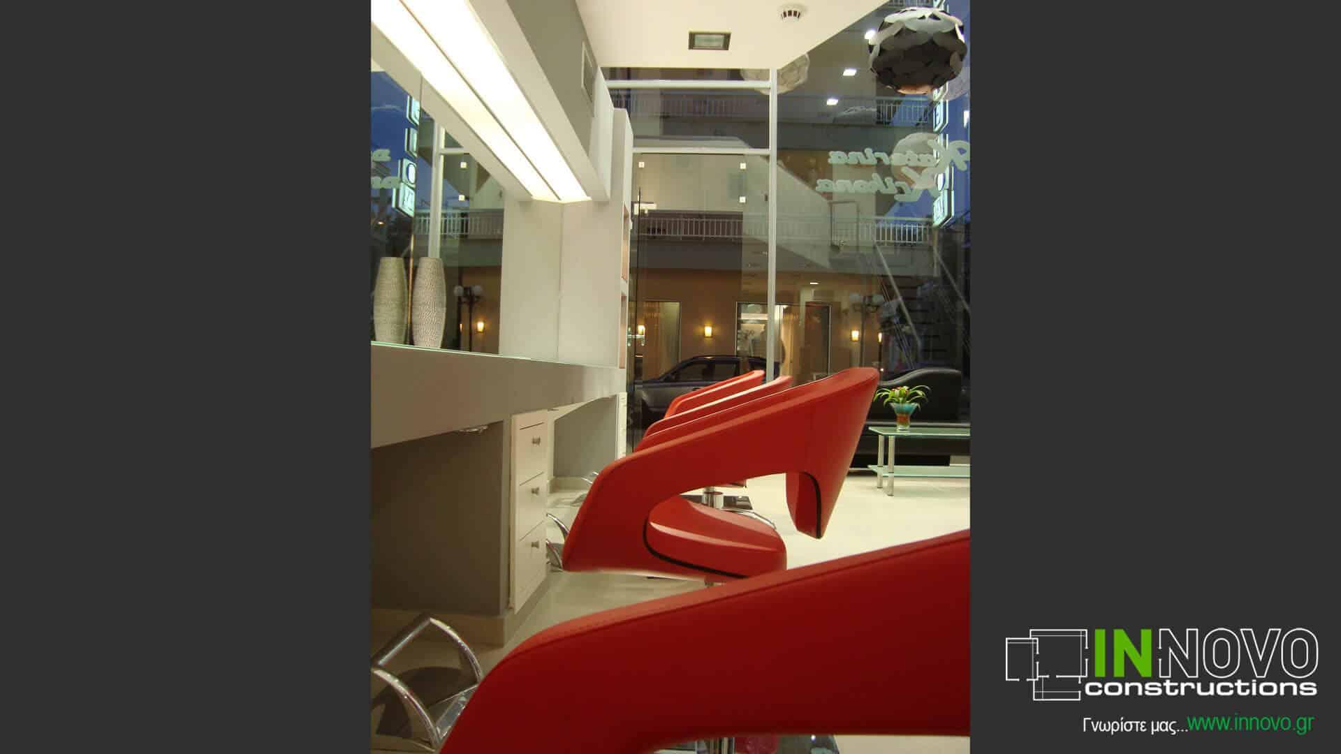 diakosmisi-kommotiriou-hairdressers-design-kommotirio-nafplio-1071-22