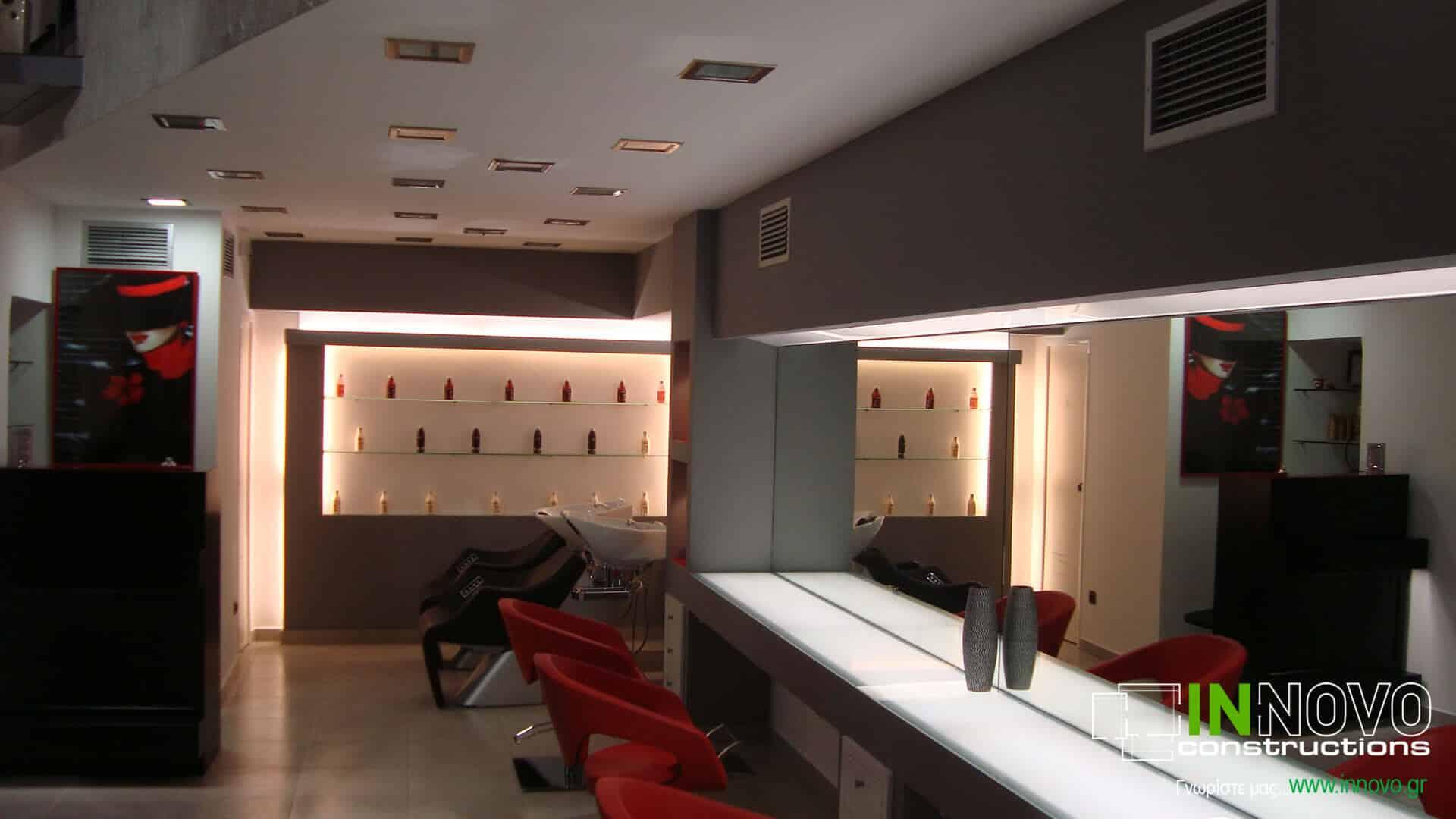 diakosmisi-kommotiriou-hairdressers-design-kommotirio-nafplio-1071-23